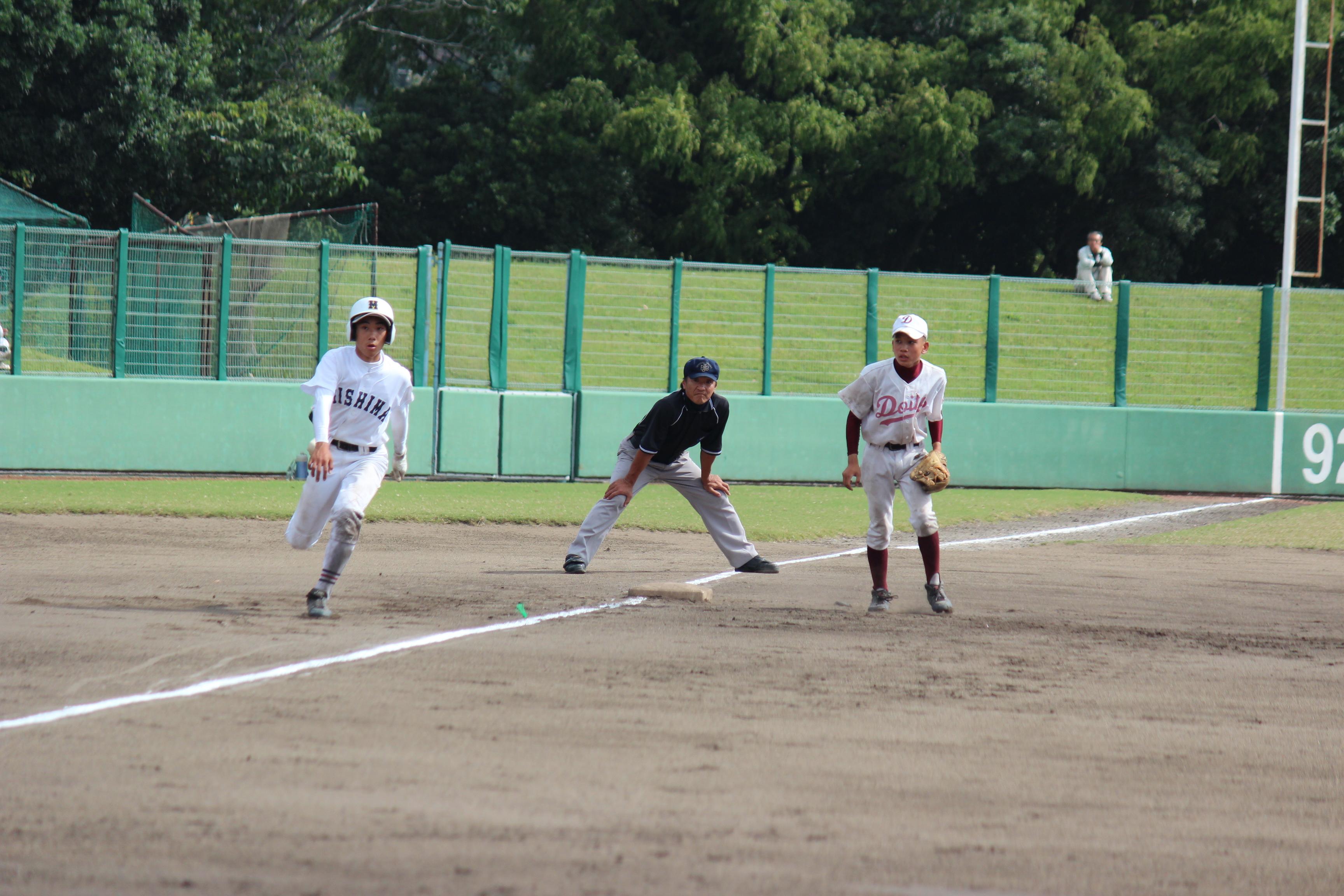 野球 (967)