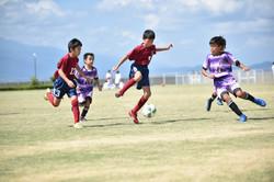 mini_soccer (285)