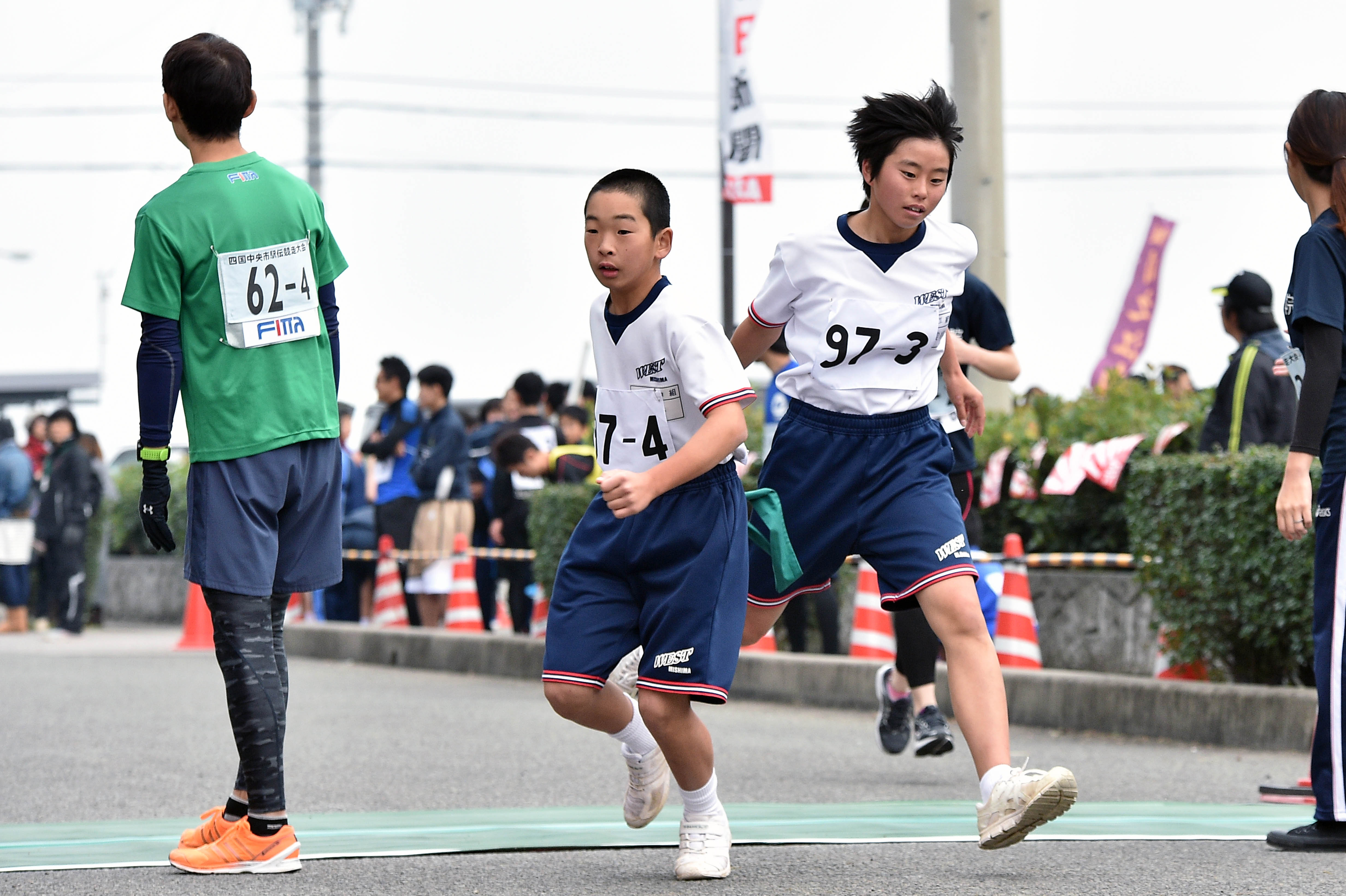 駅伝2016 (66)