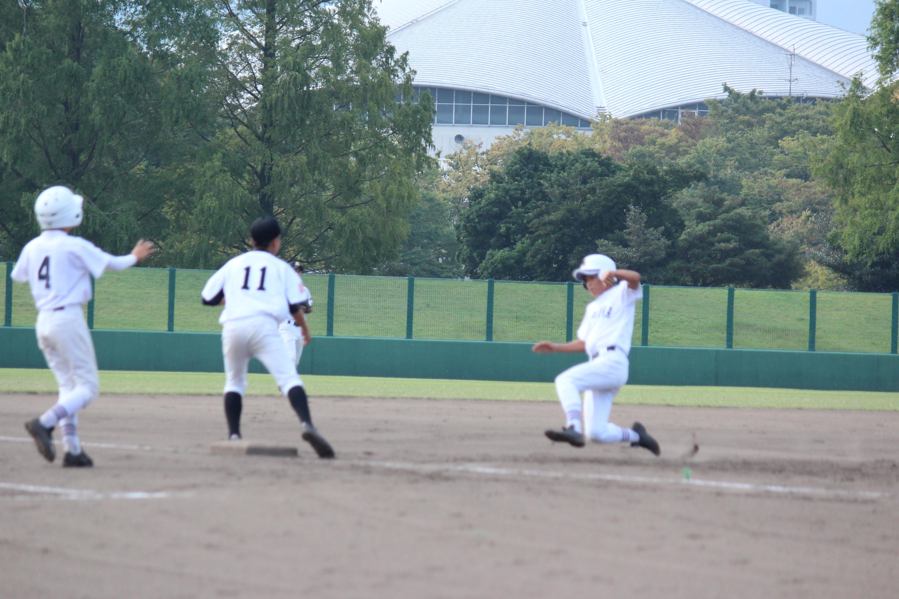 野球 (392)