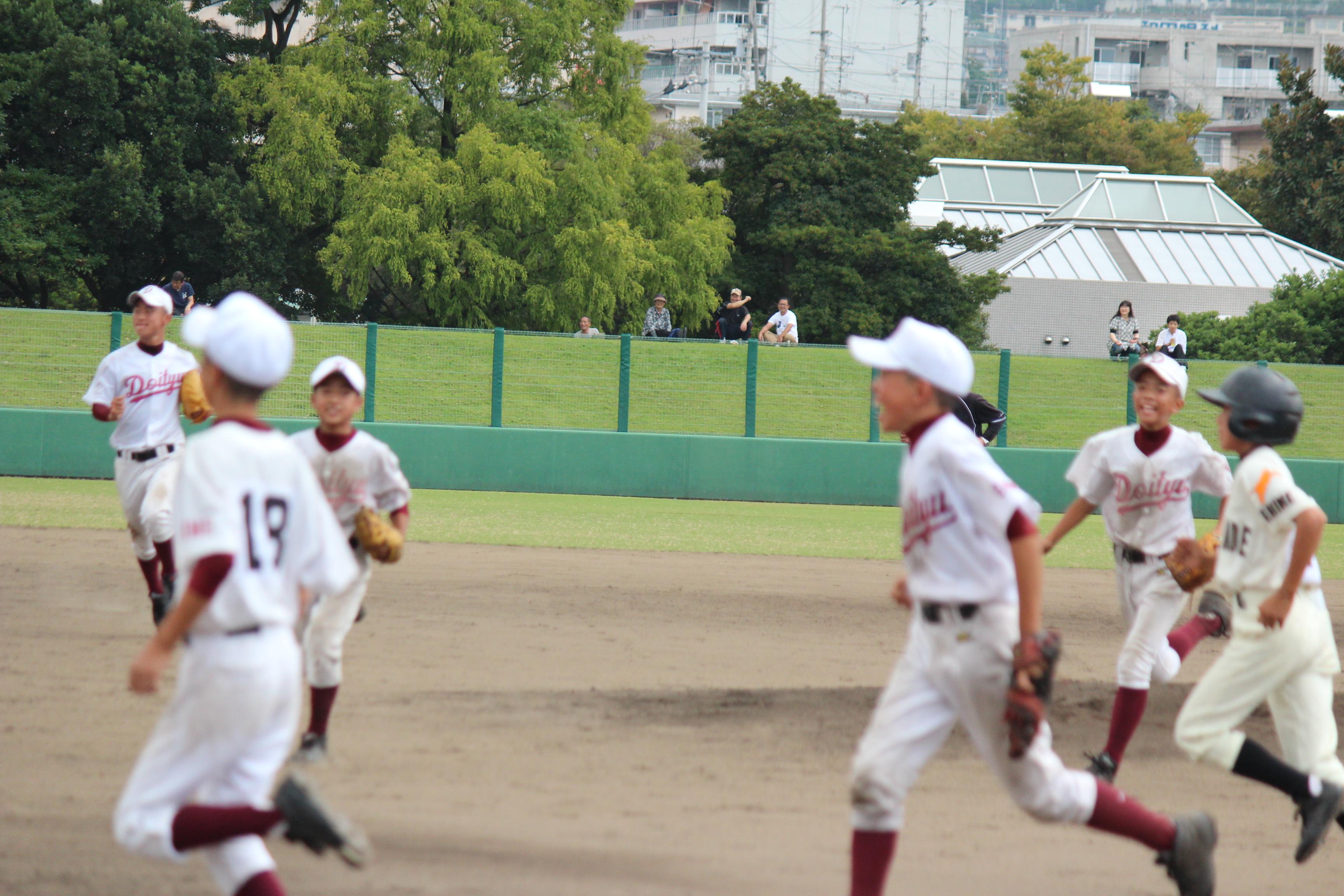 野球 (948)