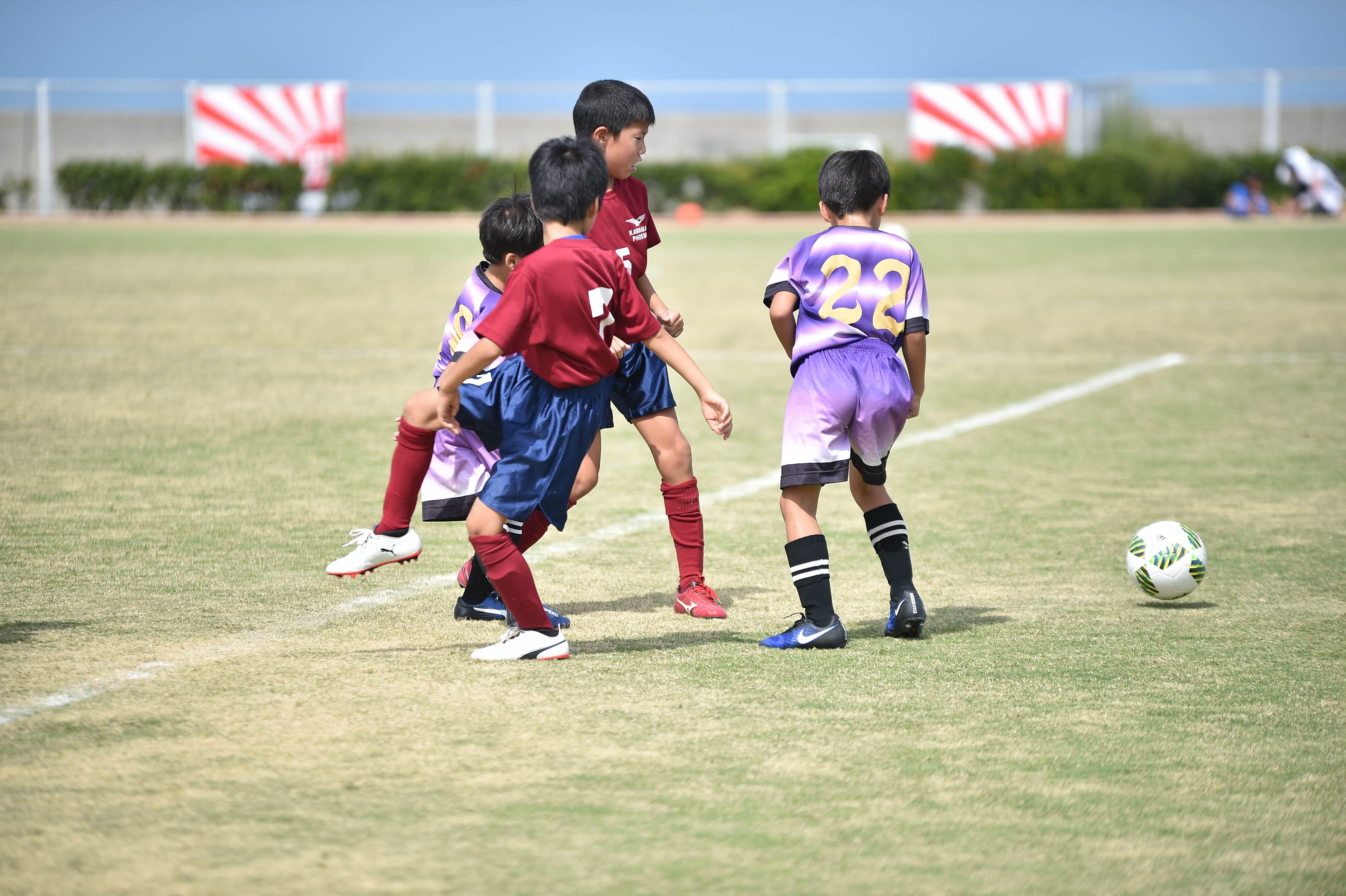 mini_soccer (261)