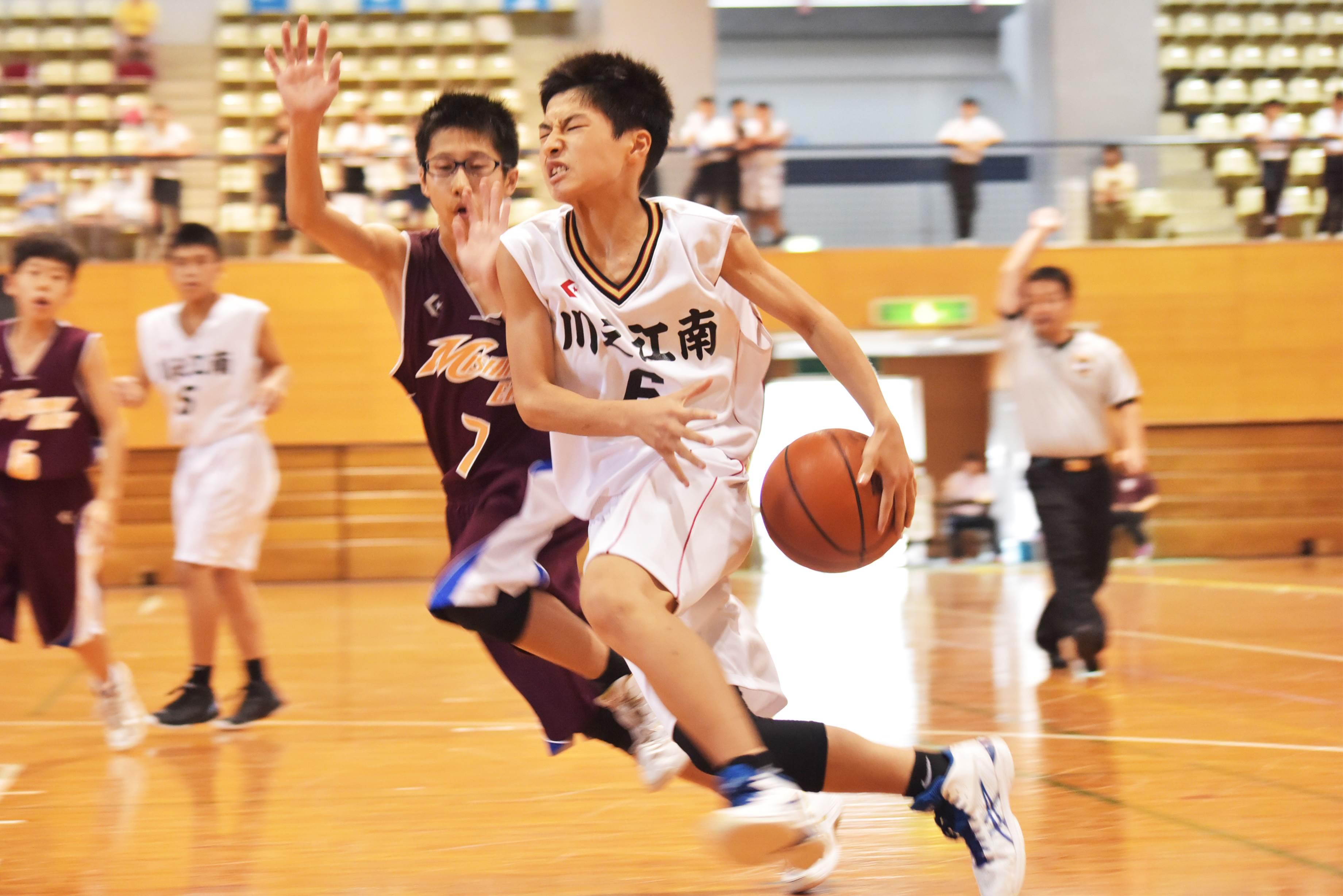 basketball (102)