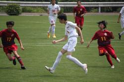 サッカー (1241)