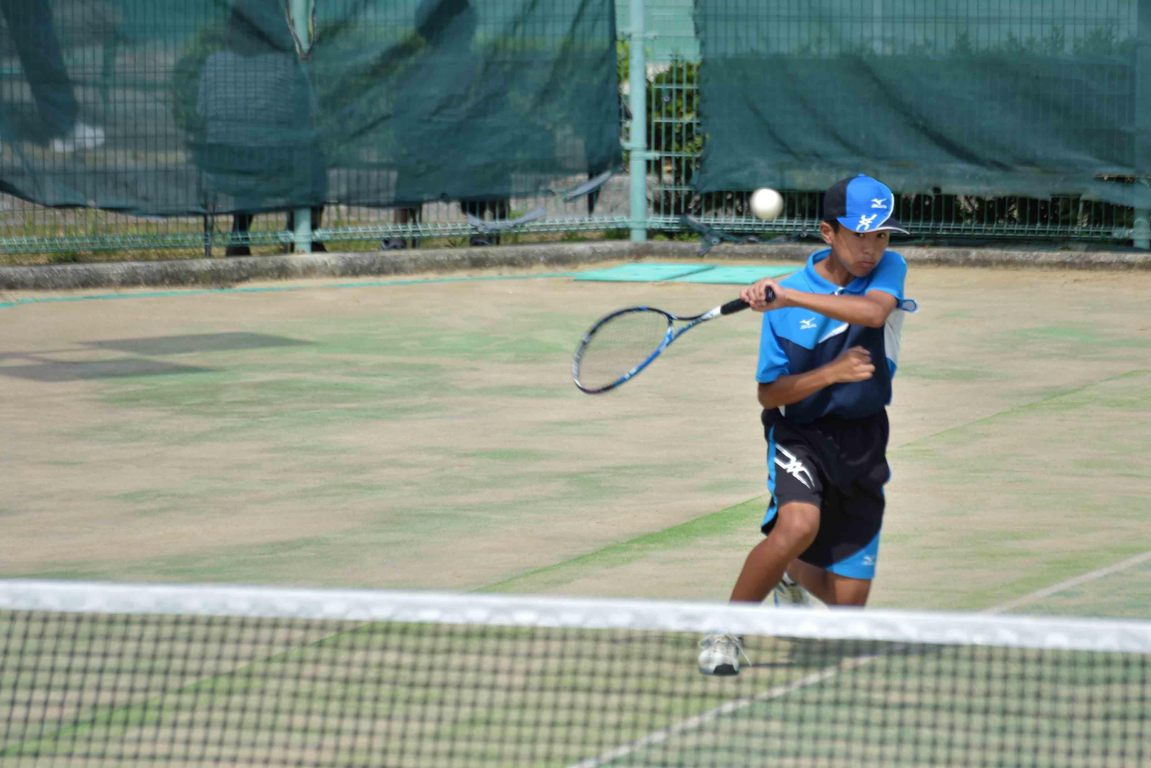 Tennis (99)