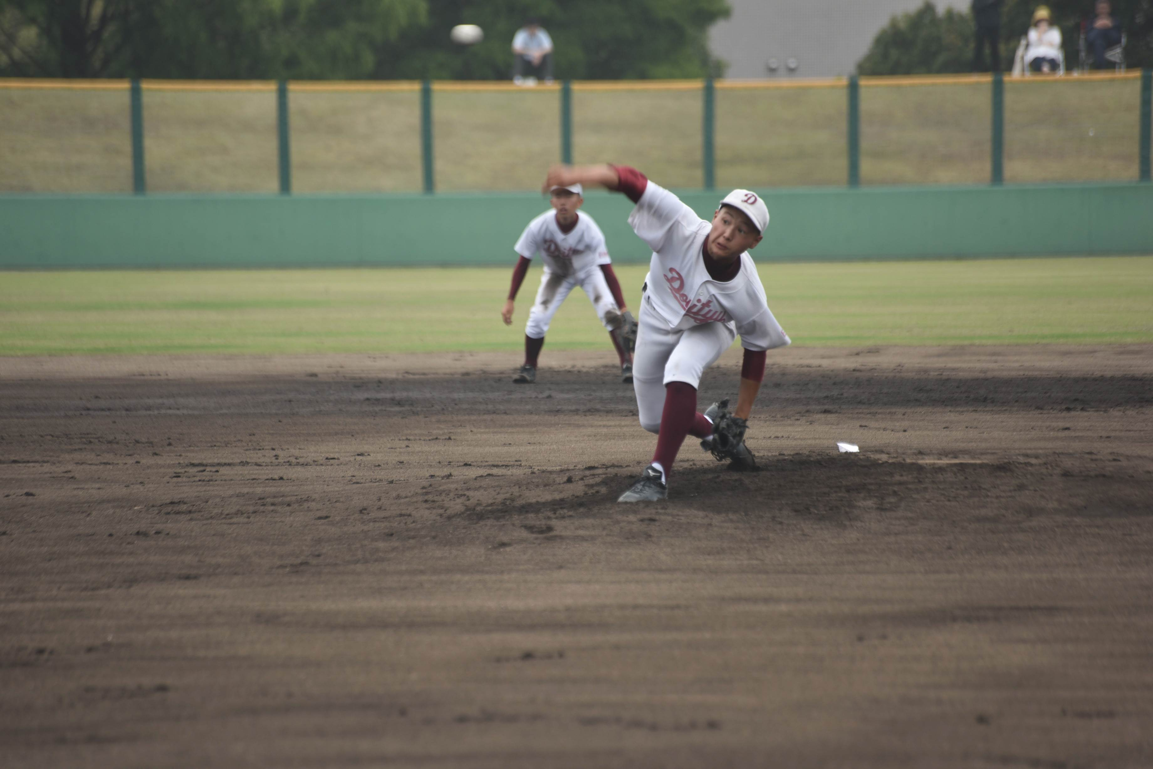 野球 (78)