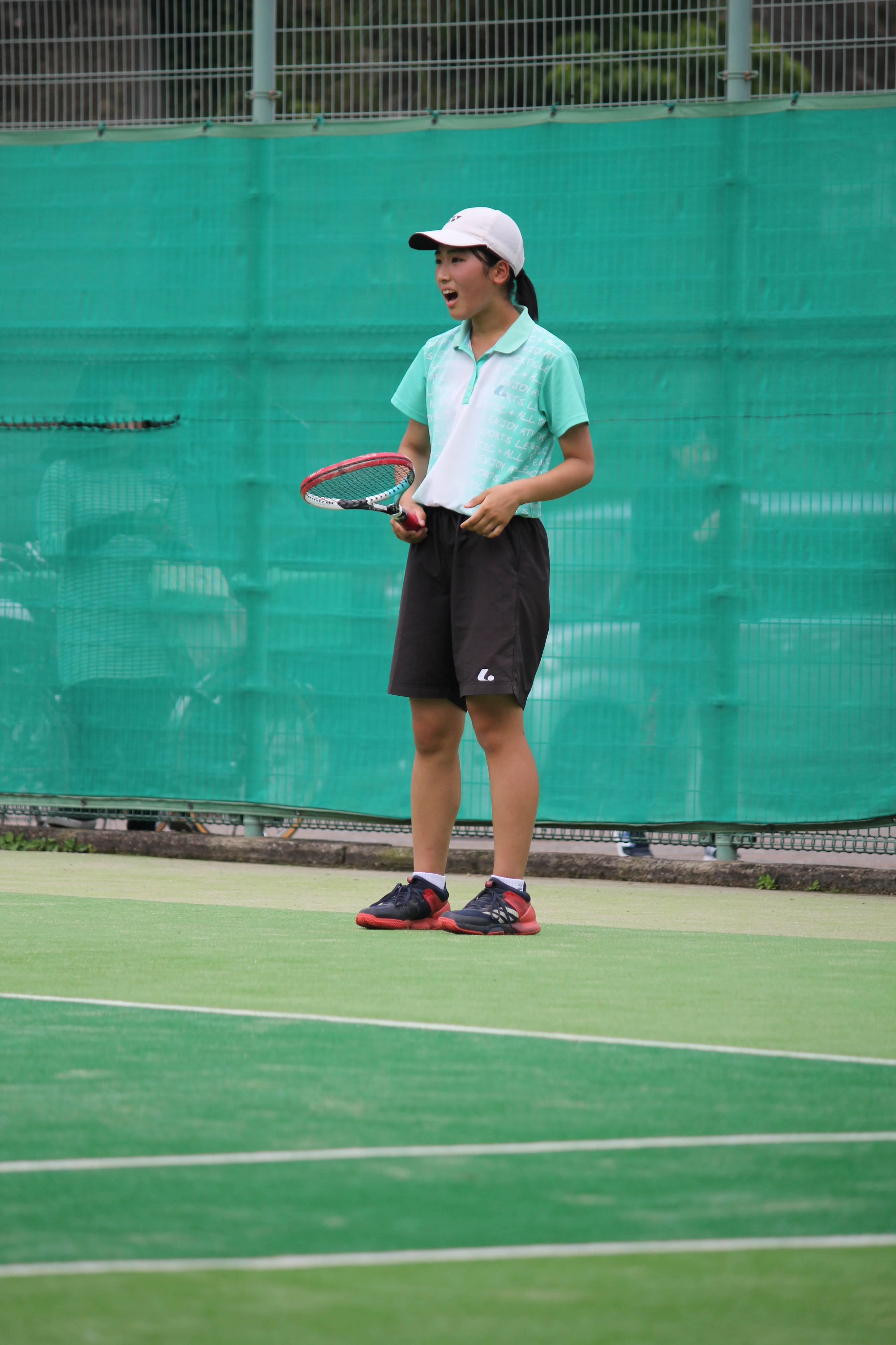 ソフトテニス (30)