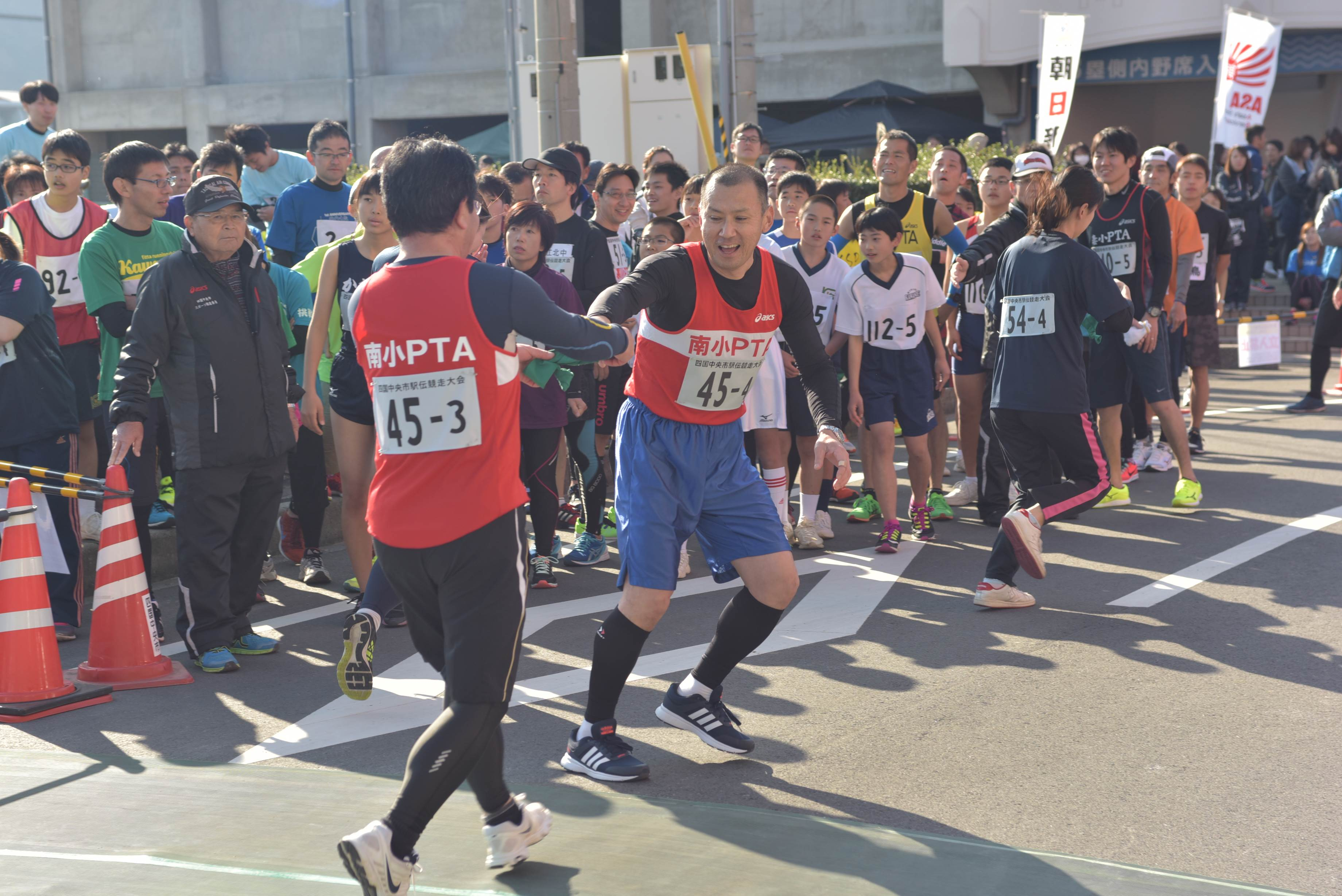 駅伝2017 (398)
