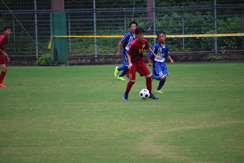 サッカー (710)