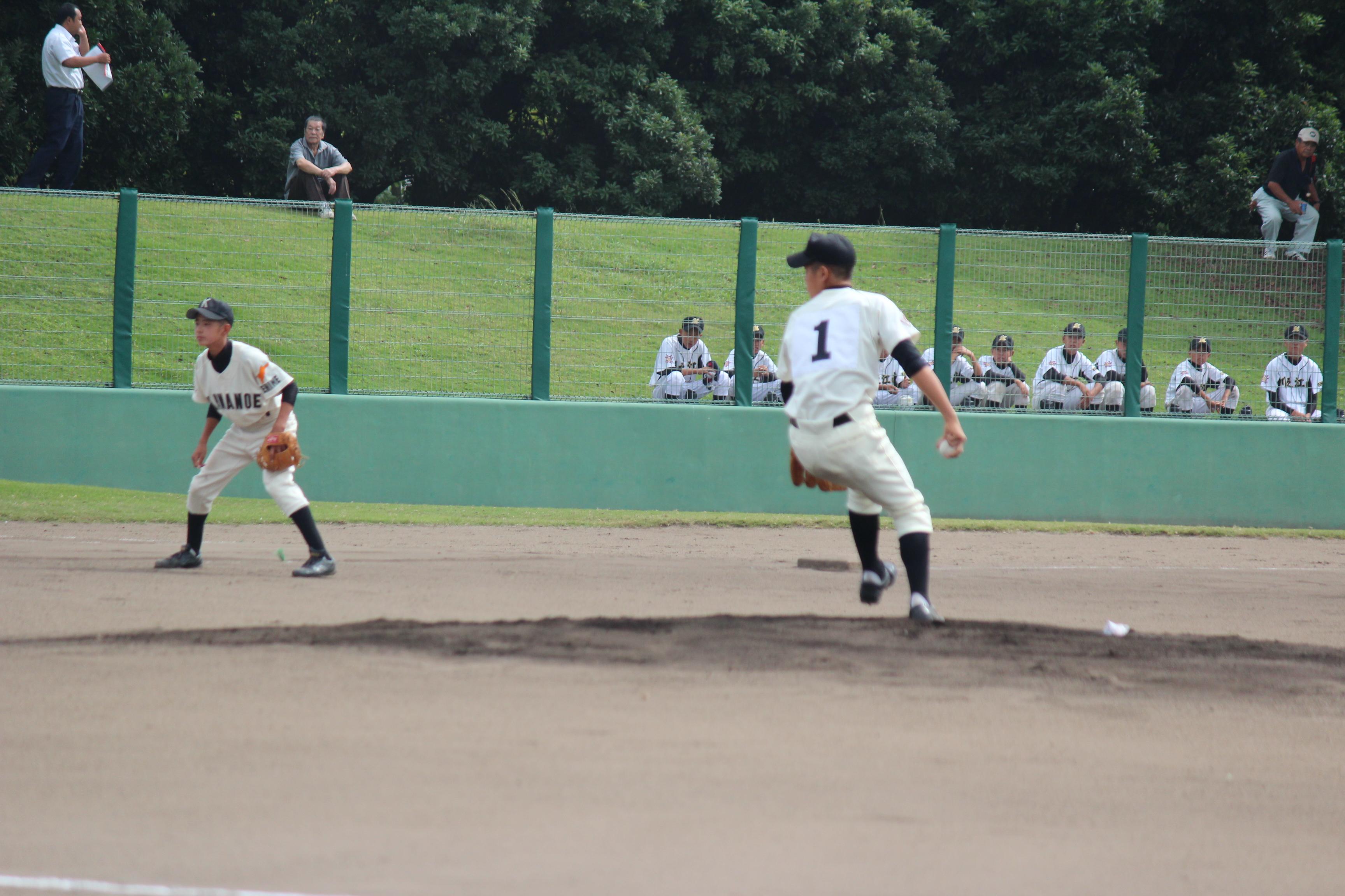 野球 (552)