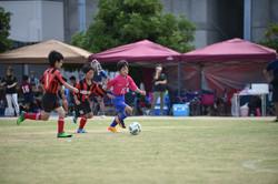 mini_soccer (168)