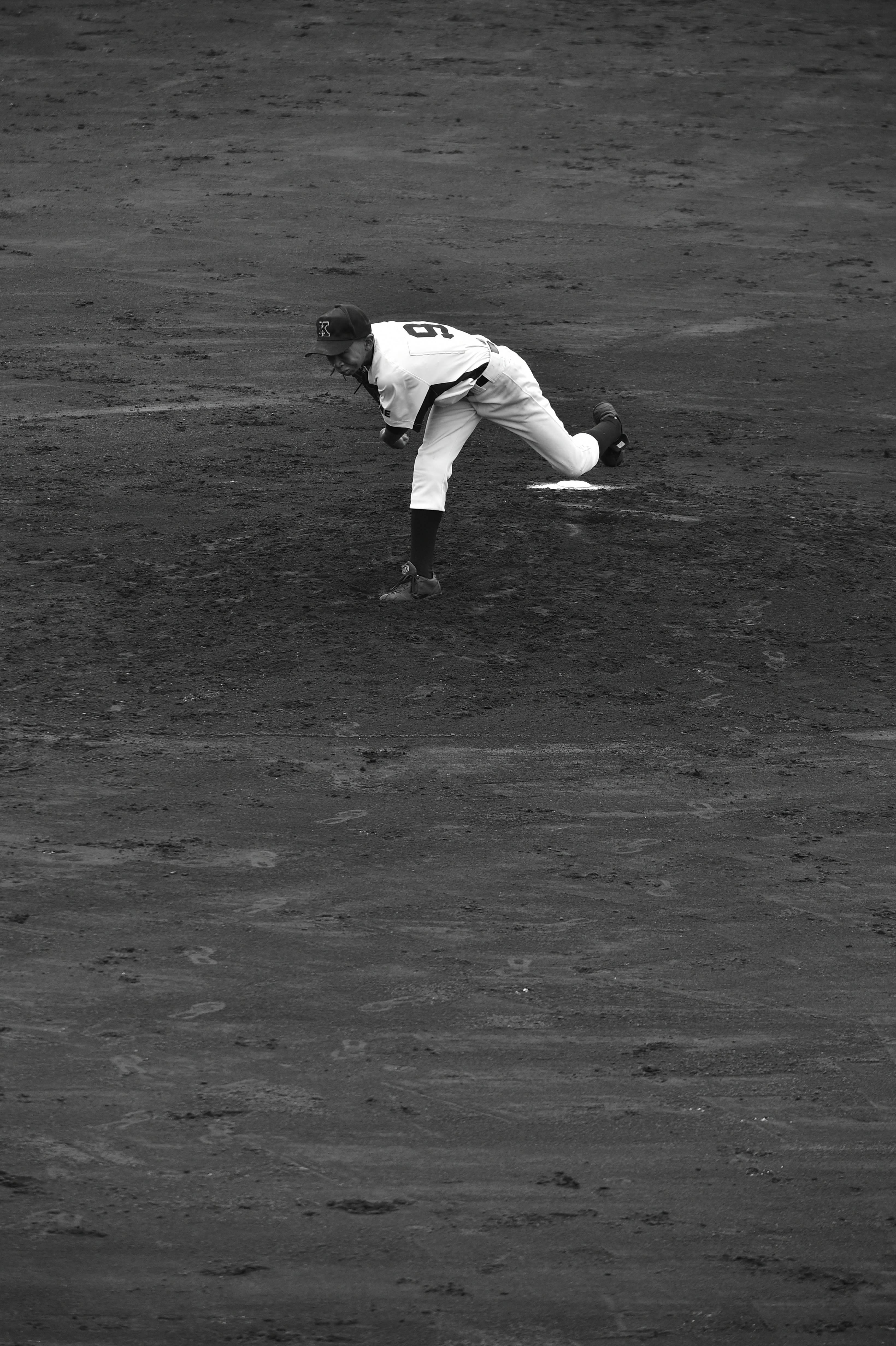 軟式野球 (275)