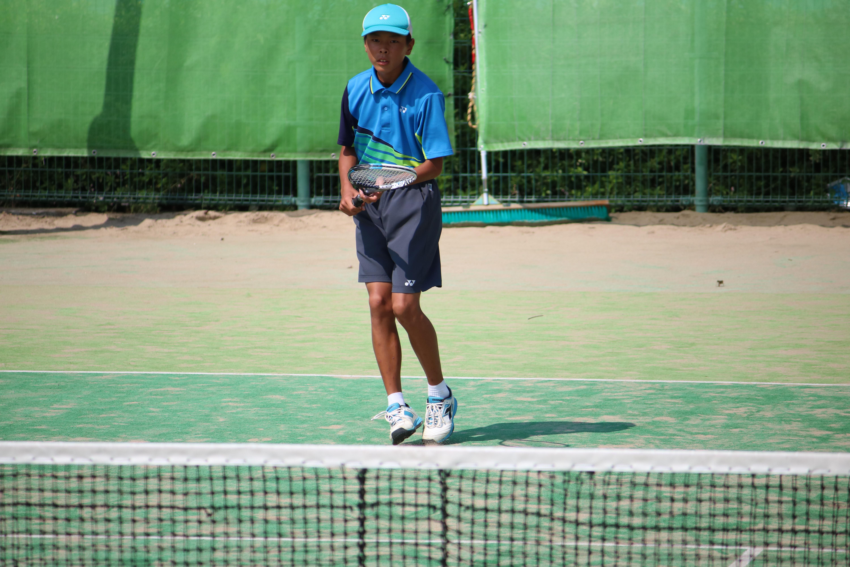 ソフトテニス(314)