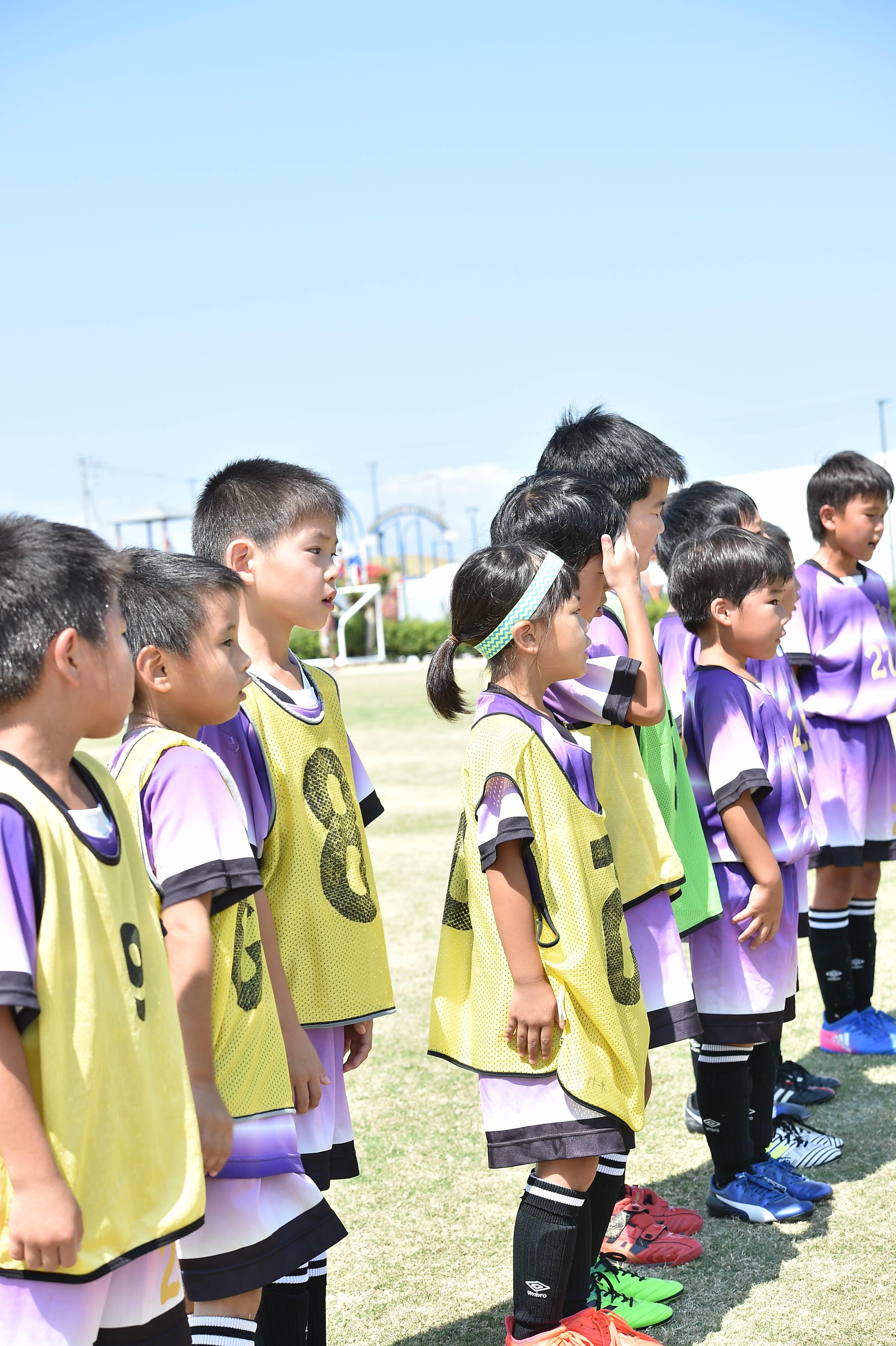 mini_soccer (533)