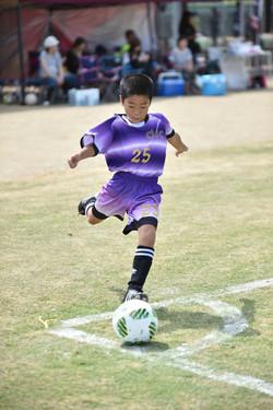 mini_soccer (235)