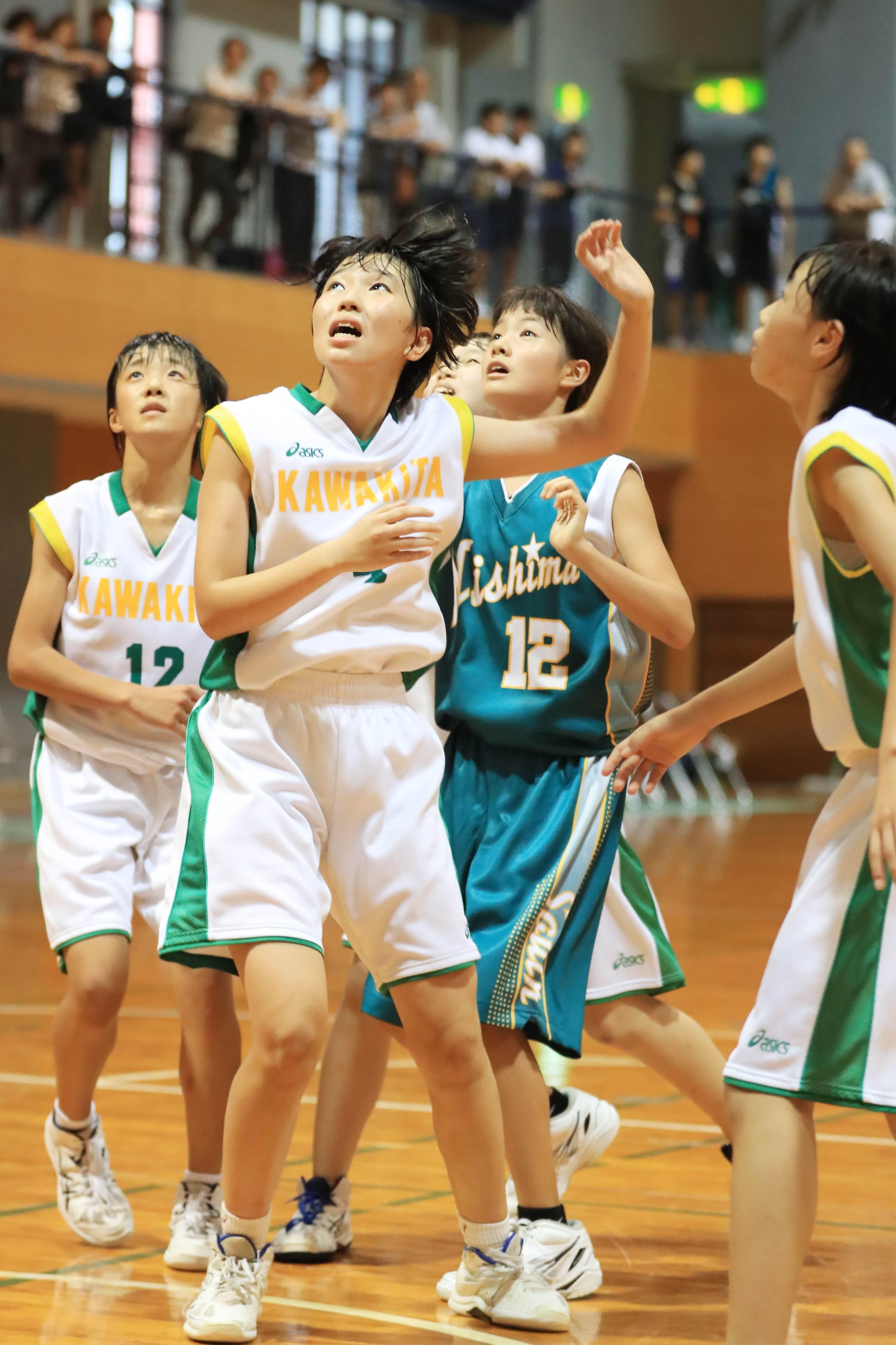 basketball (63)