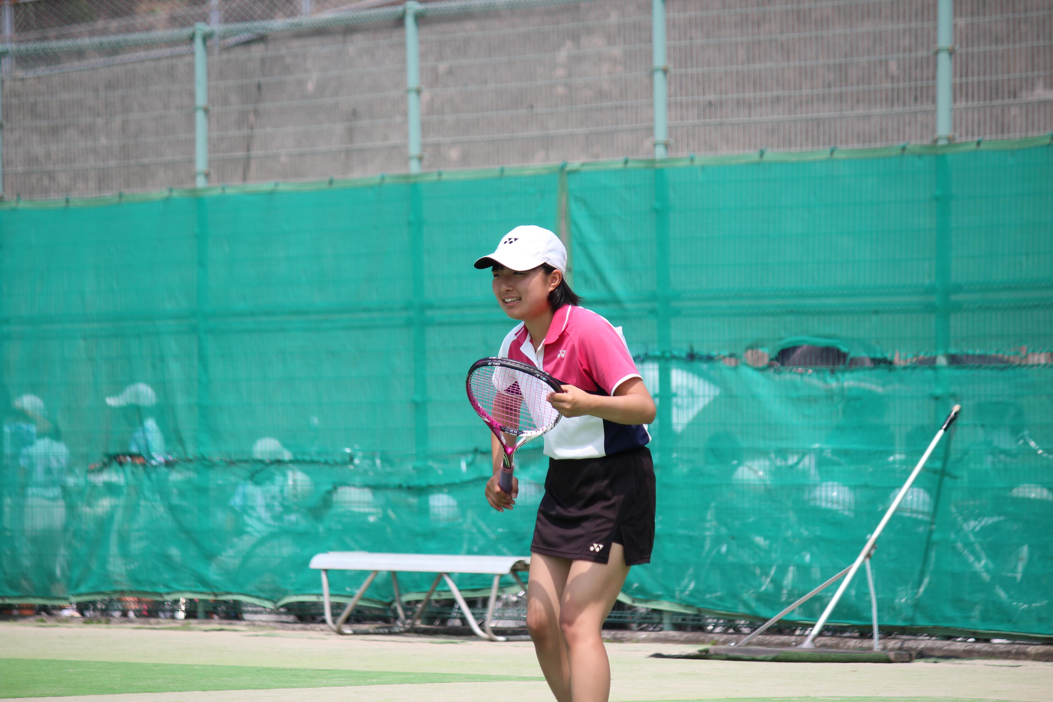ソフトテニス (260)