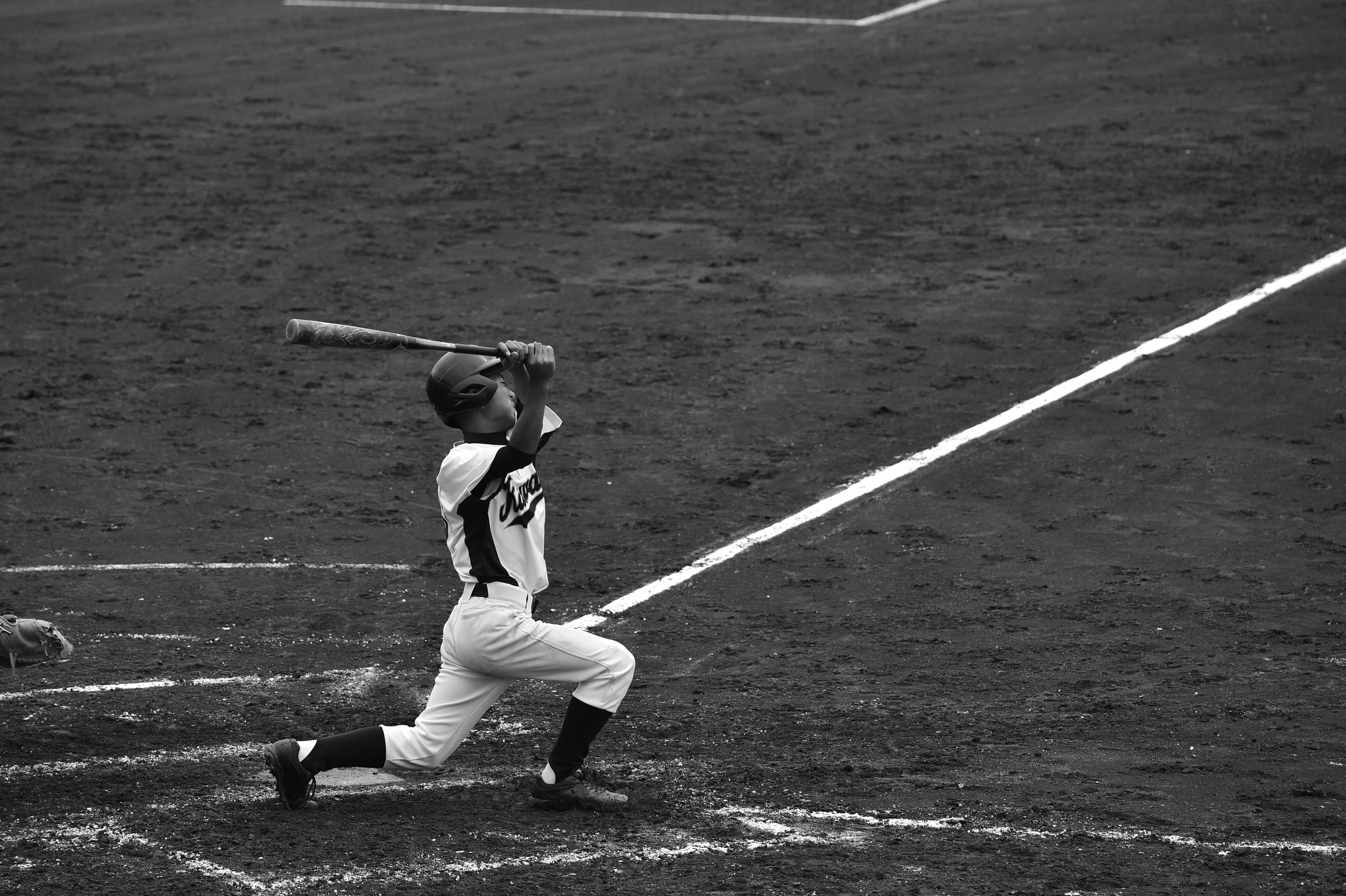 軟式野球 (314)