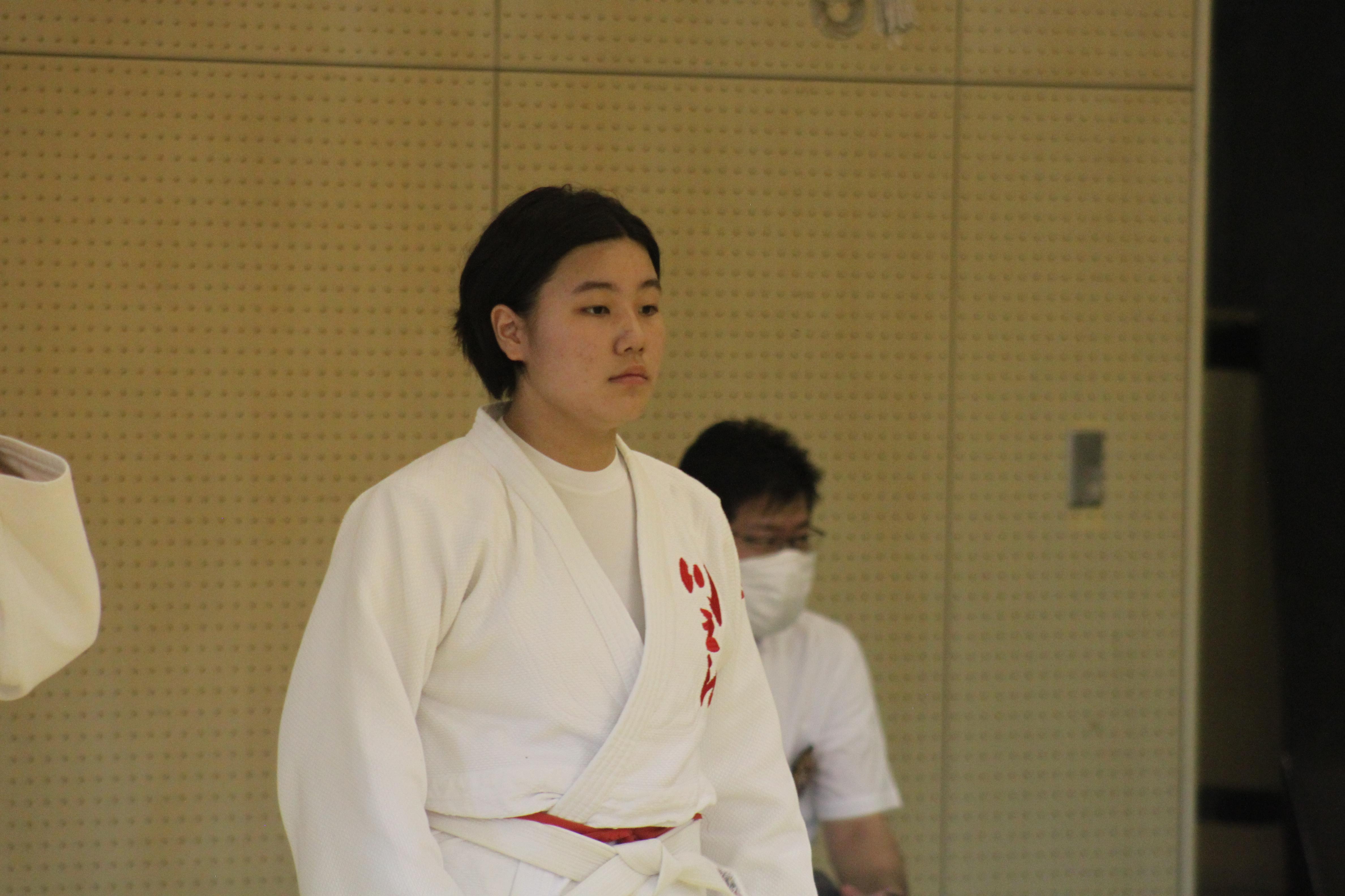 柔道 (81)