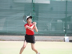 ソフトテニス(1)~(200)