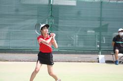 ソフトテニス (57)