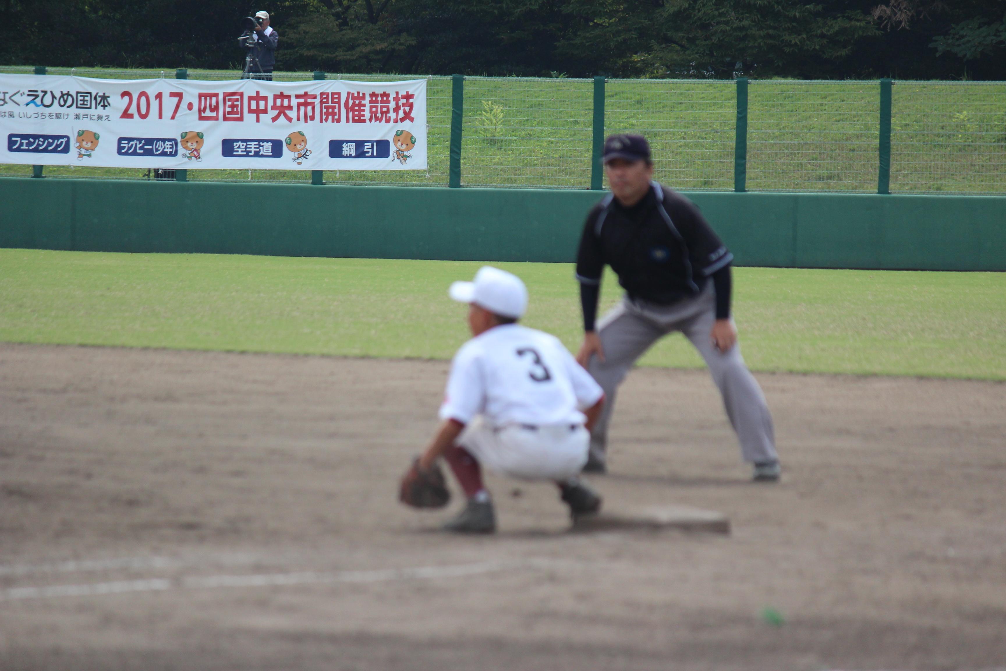 野球 (848)