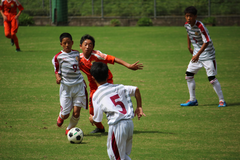 サッカー (416)