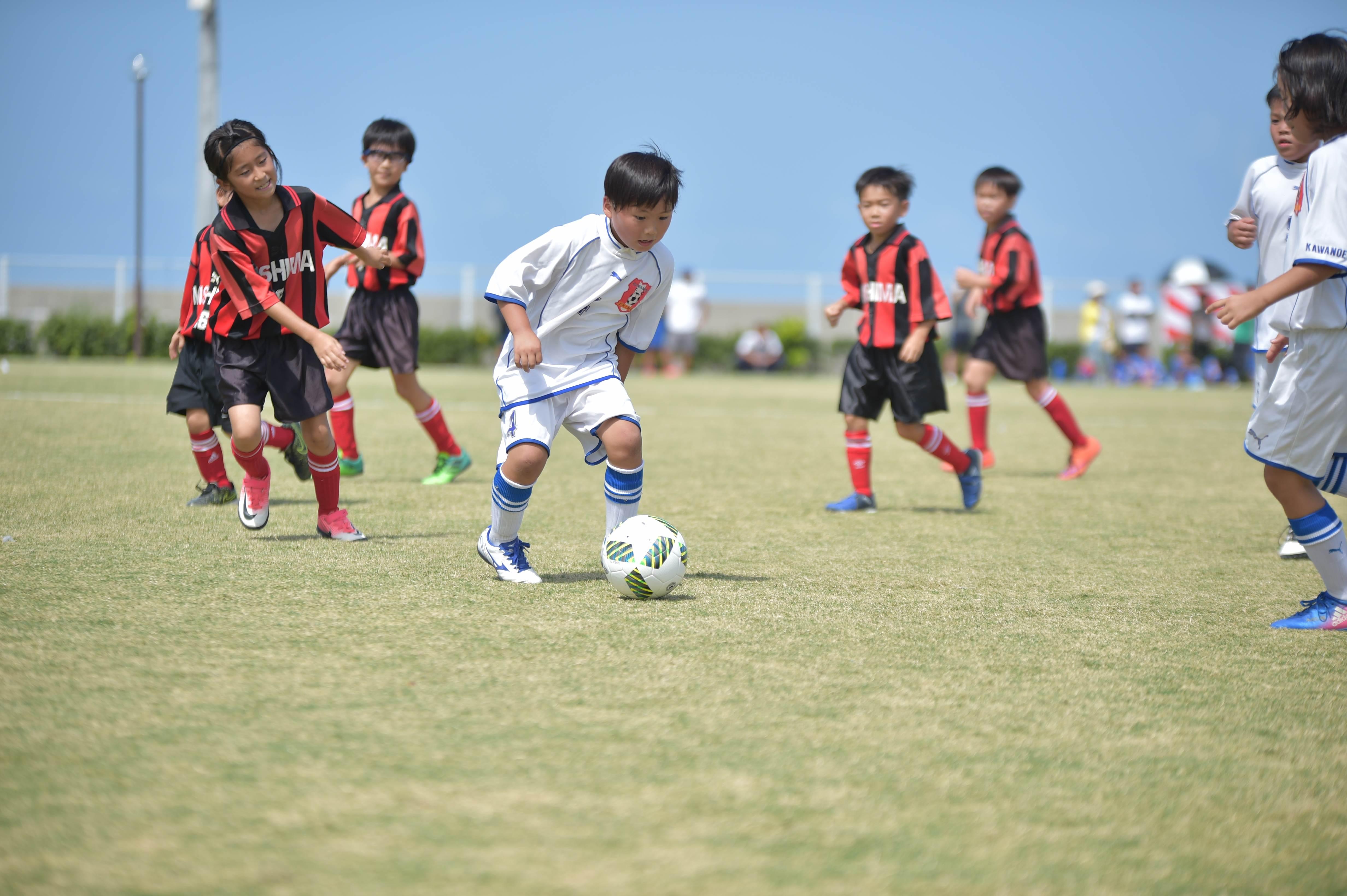 mini_soccer (352)