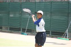 ソフトテニス (689)