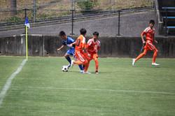 サッカー (652)