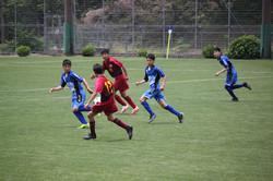 サッカー (1122)