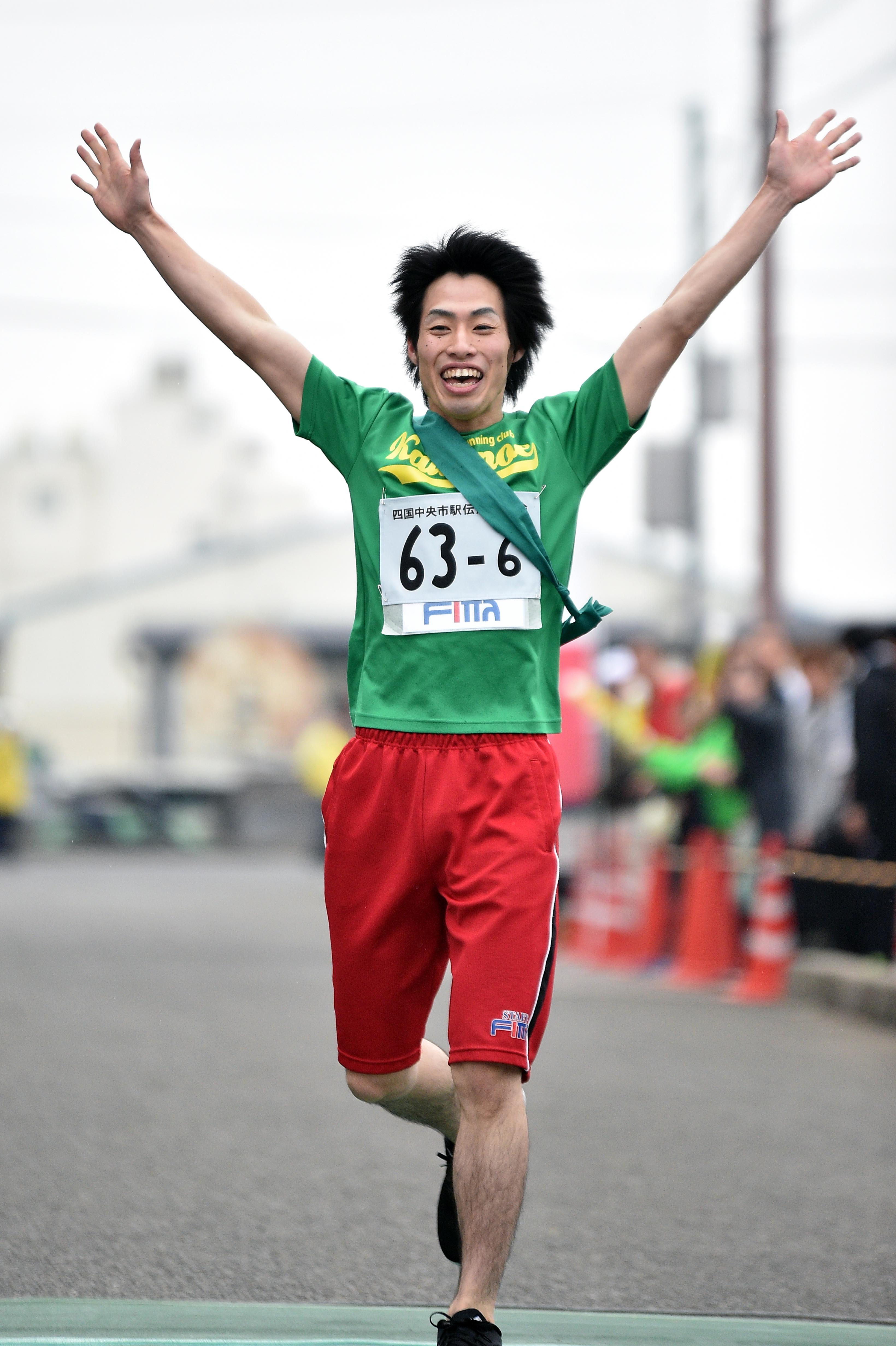 駅伝2016 (117)
