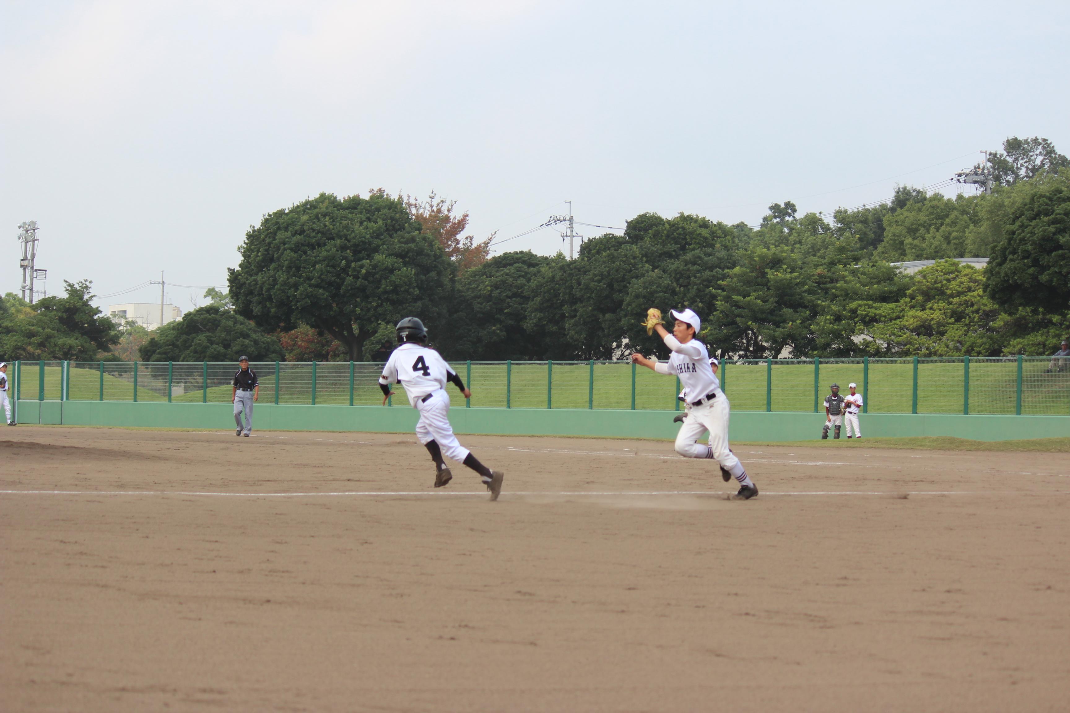 野球 (432)