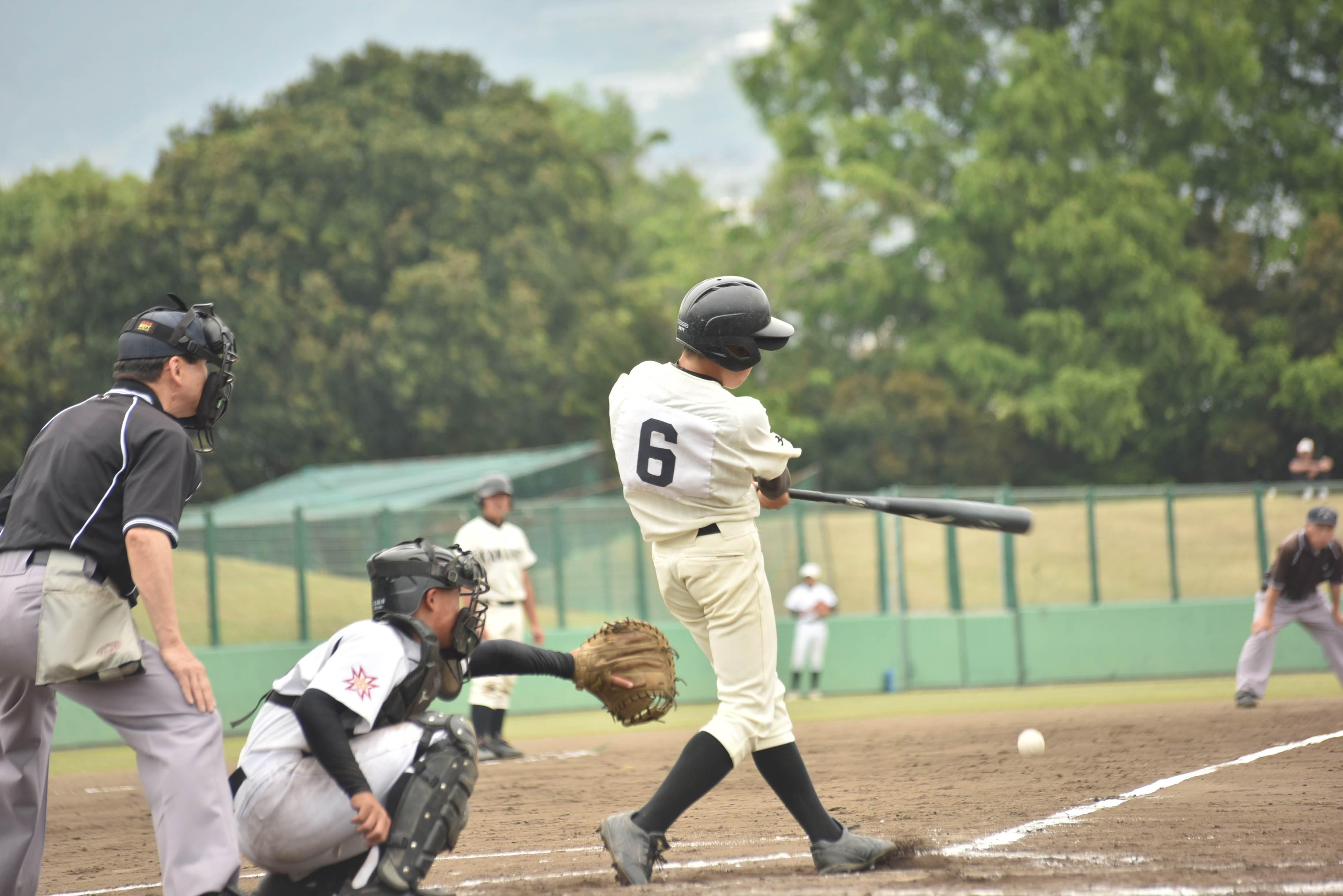 野球 (18)