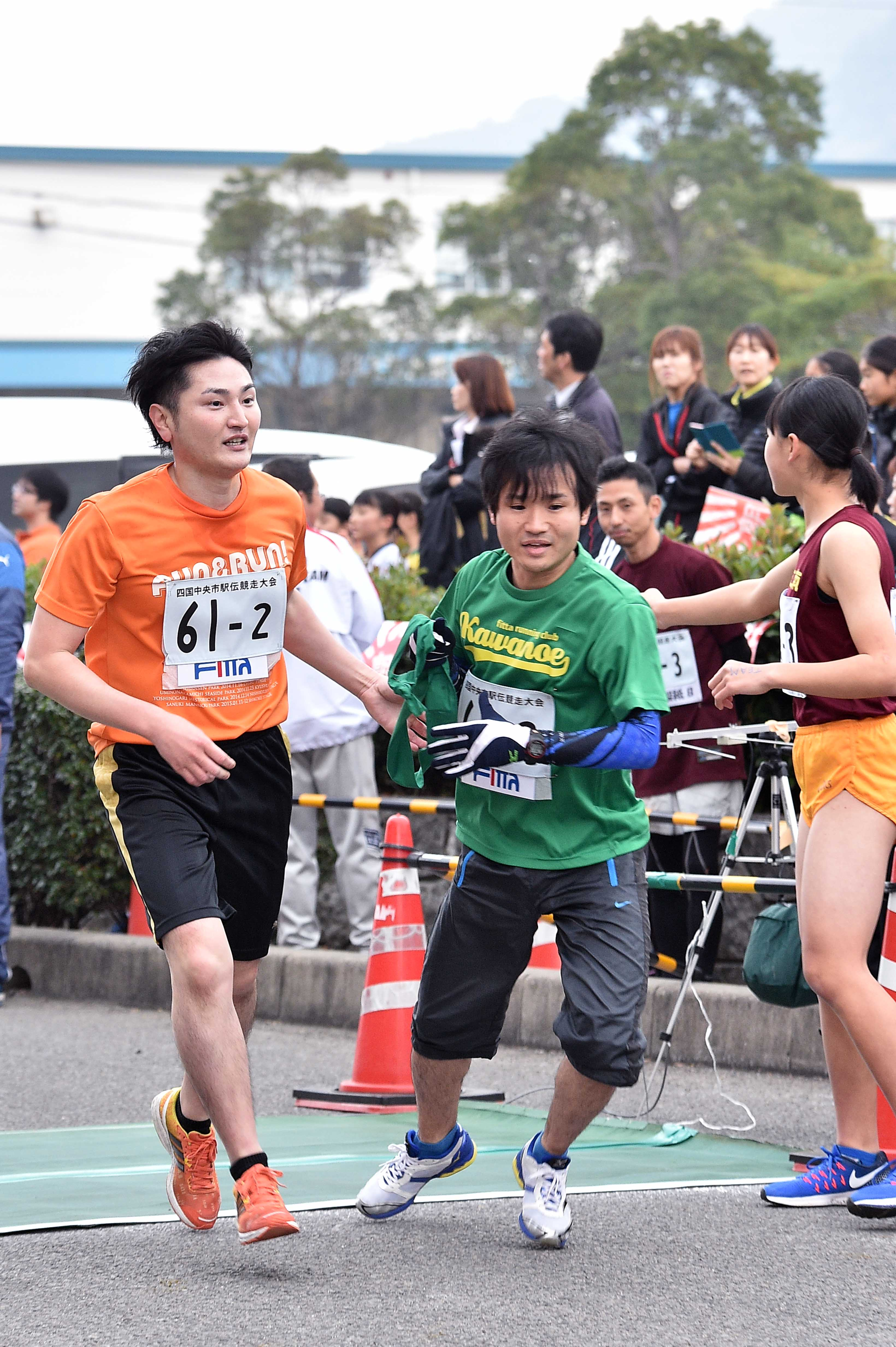 駅伝2016 (30)