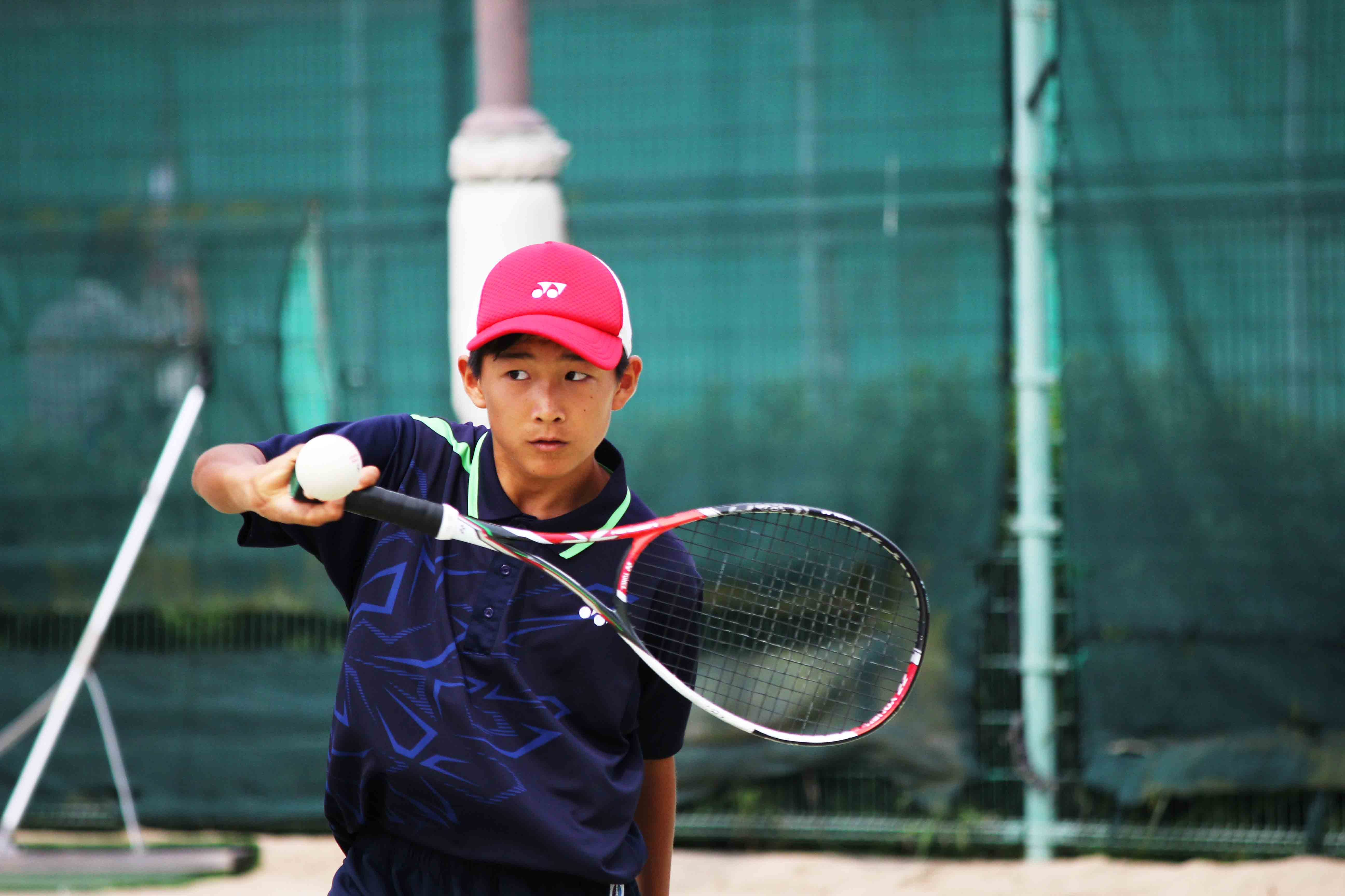 Tennis (19)