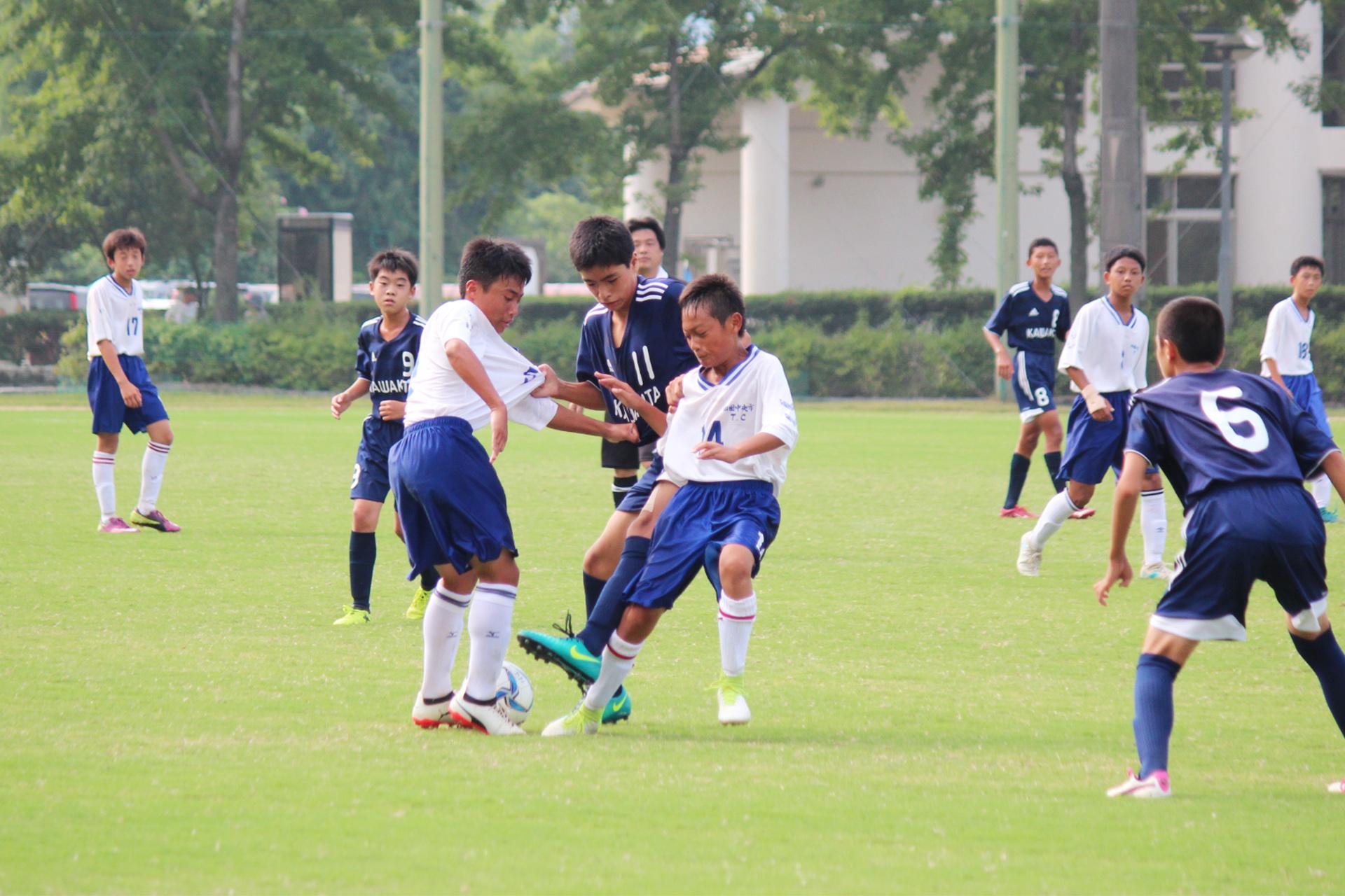 soccer (93)