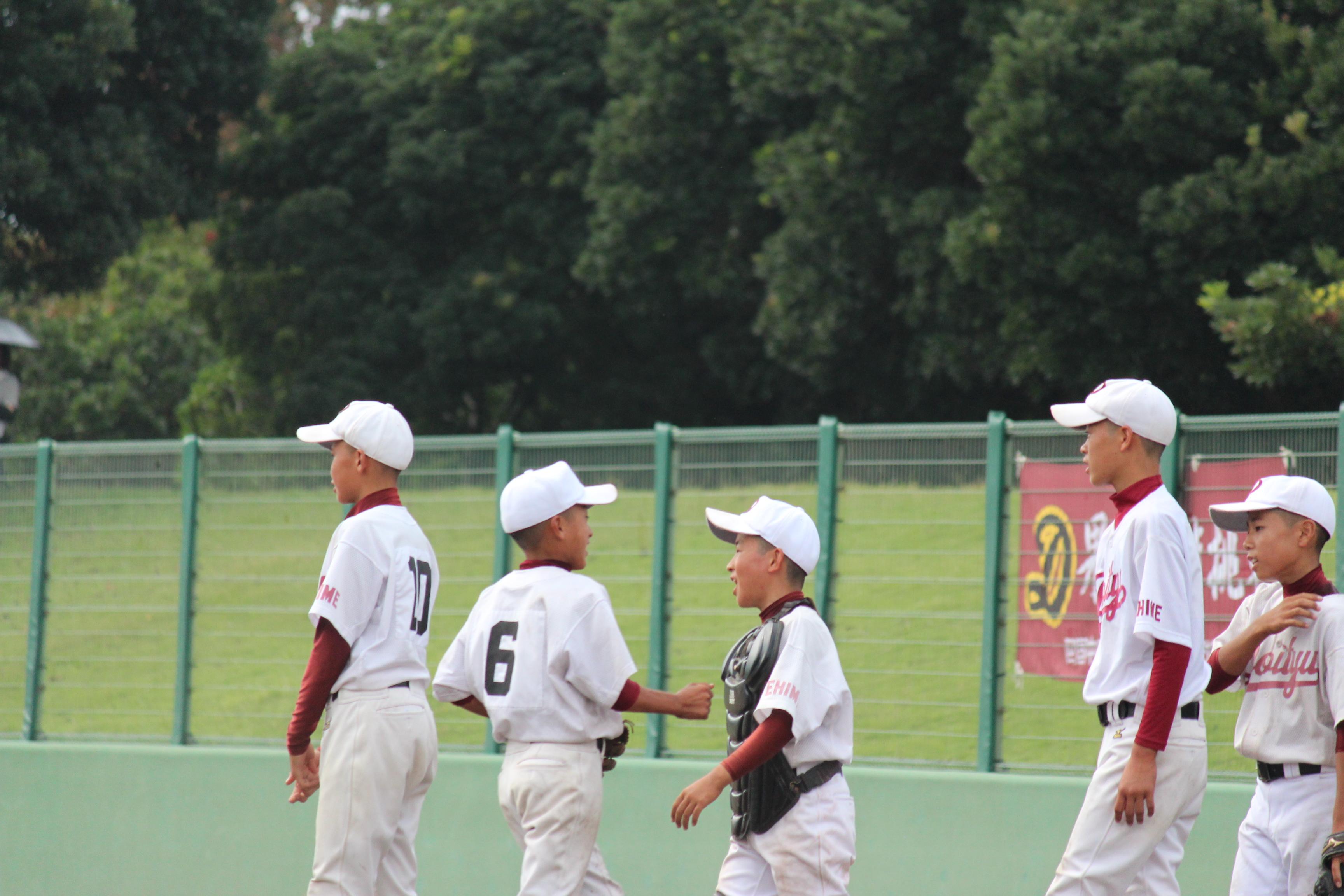 野球 (891)