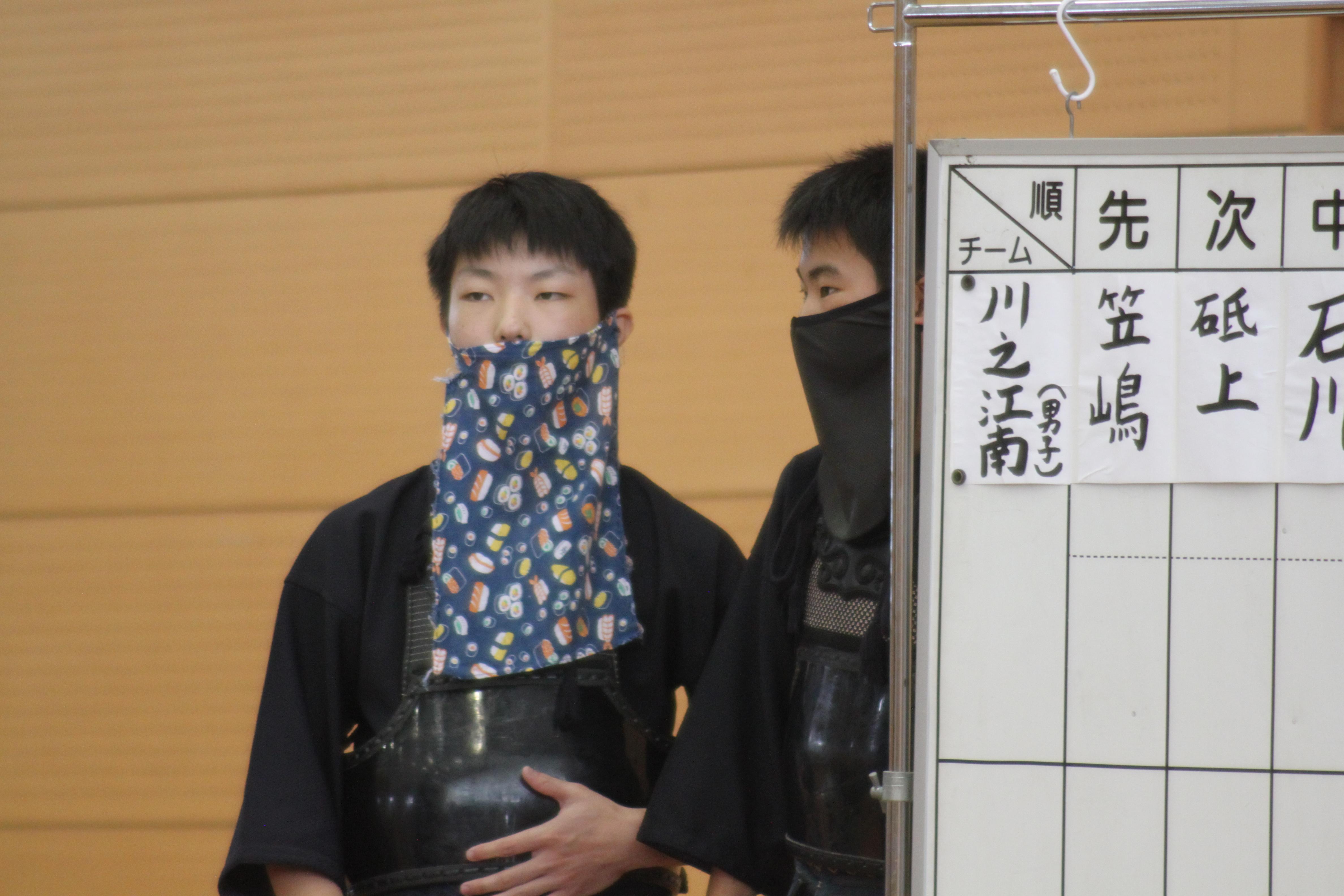 剣道 (87)