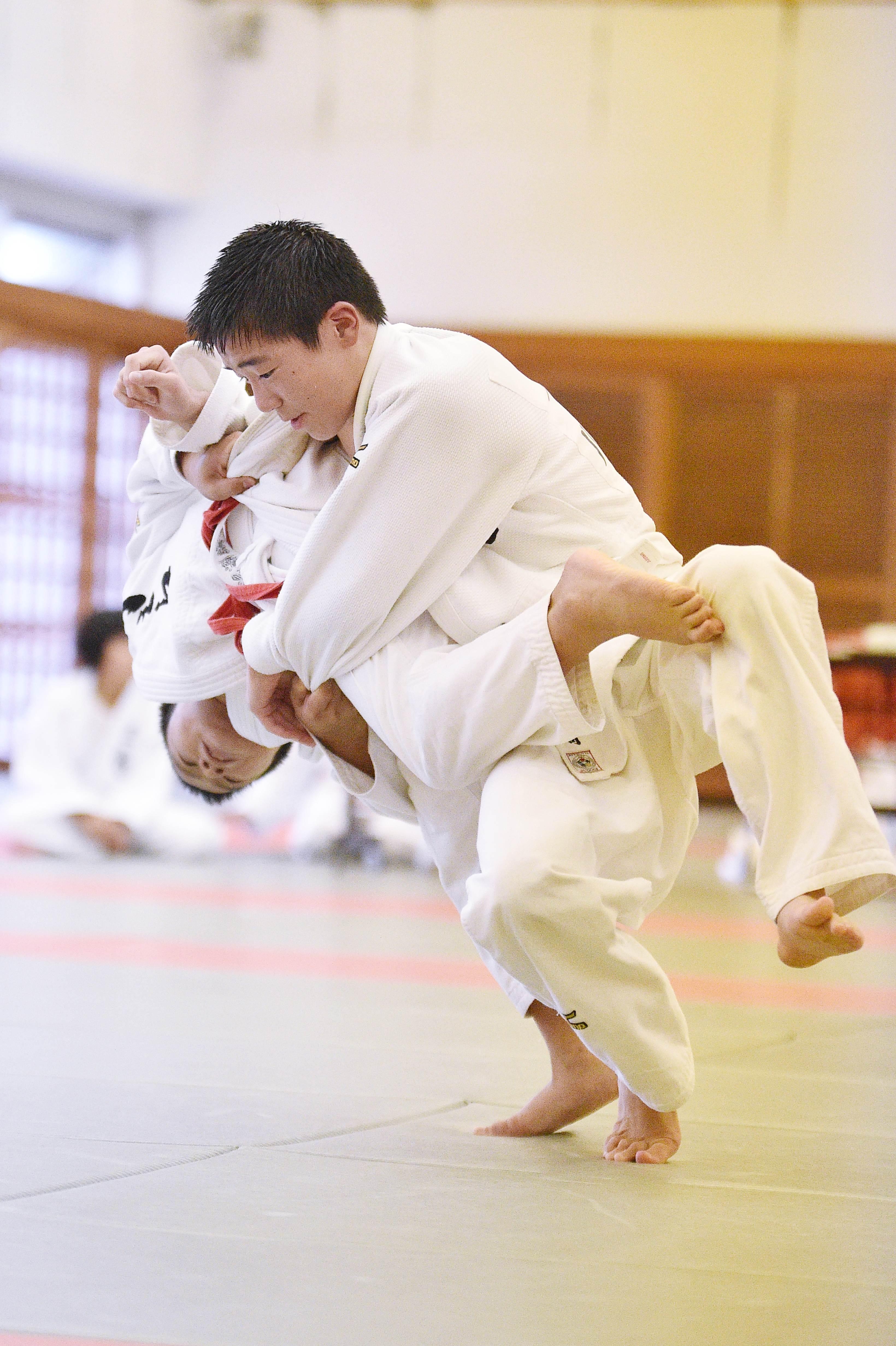Judo (37)