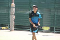 ソフトテニス (903)