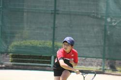 ソフトテニス (953)