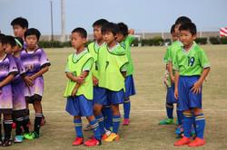 mini_soccer (16)