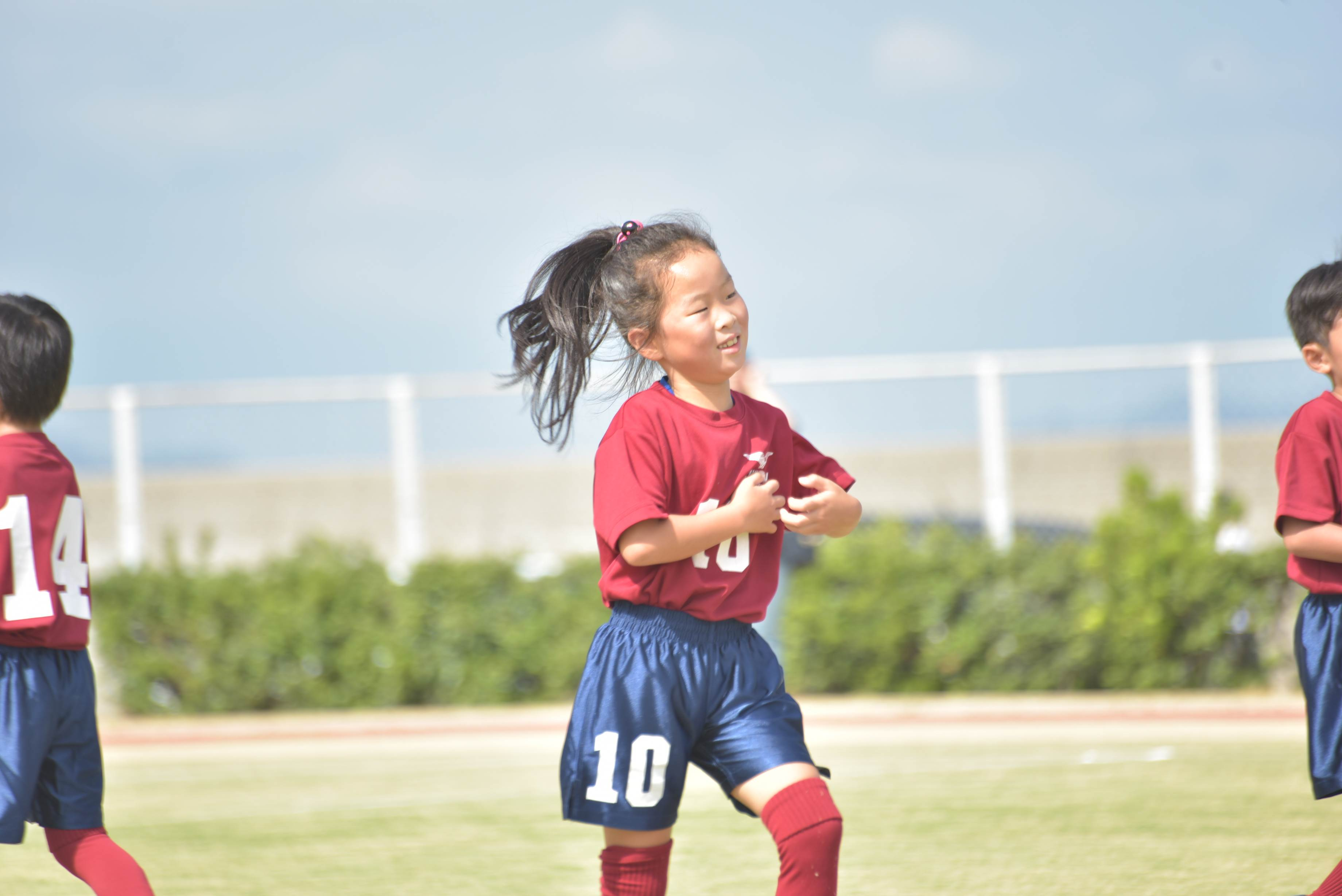 mini_soccer (554)