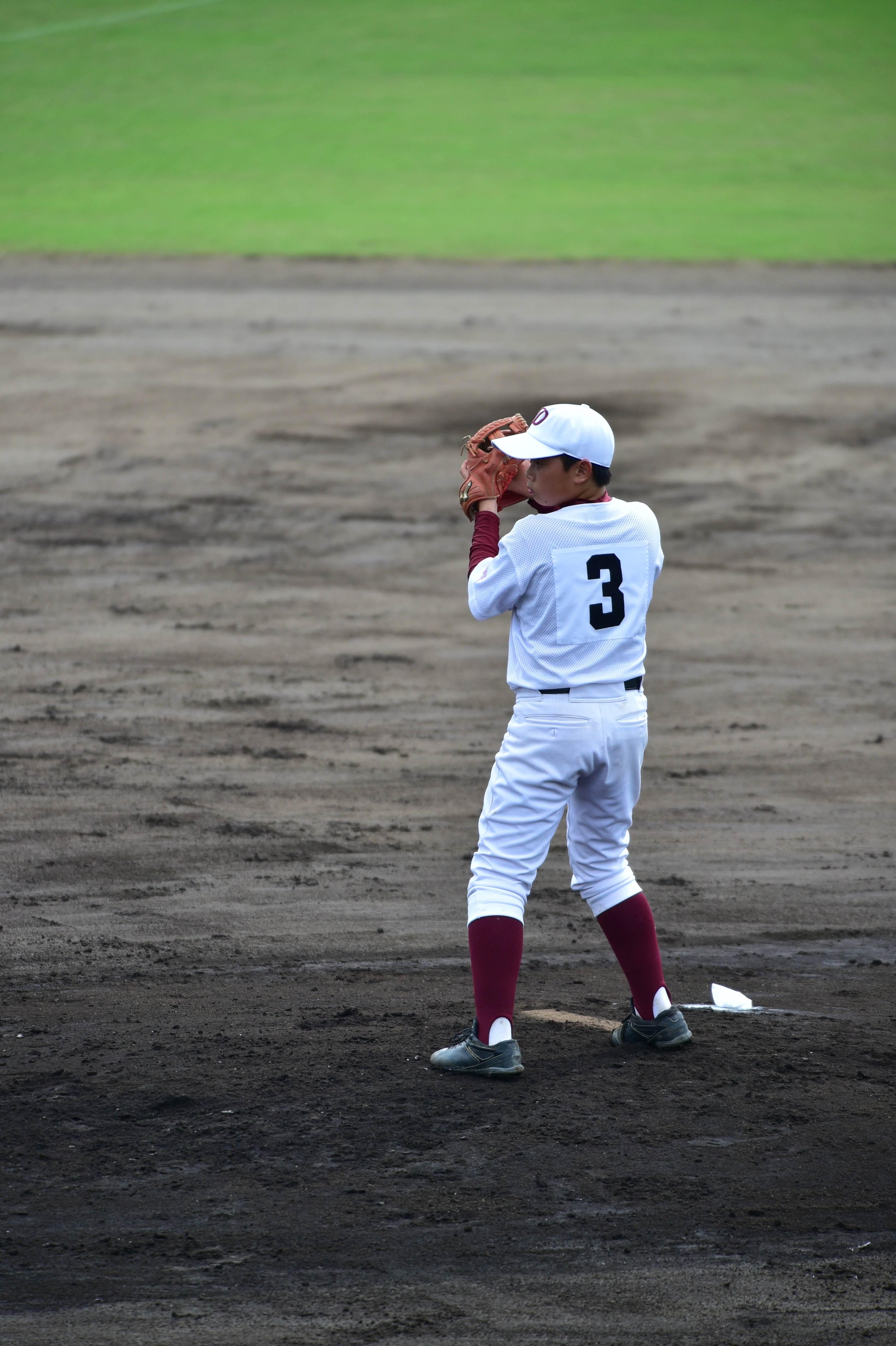 軟式野球 (69)
