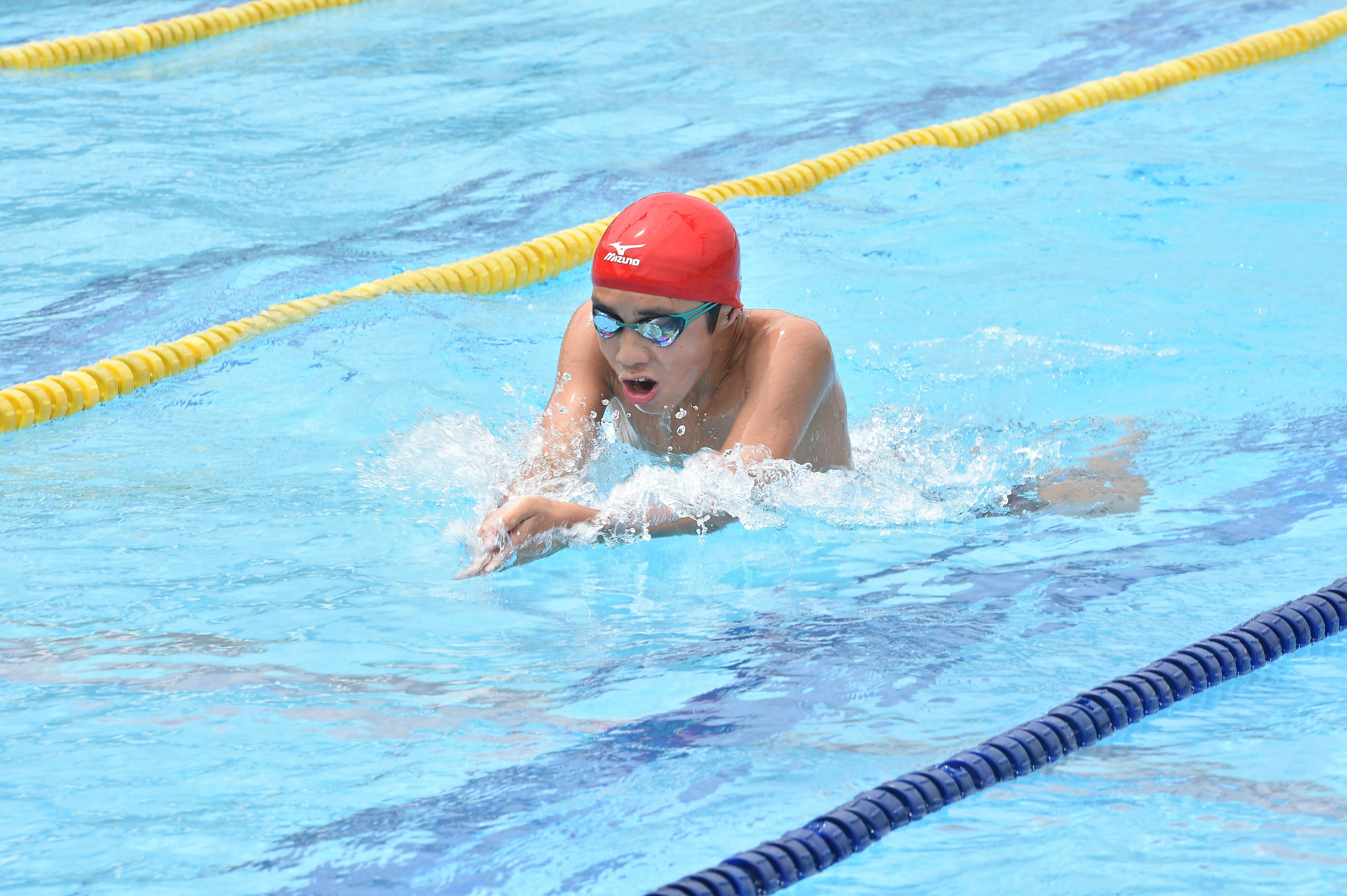 水泳 (59)