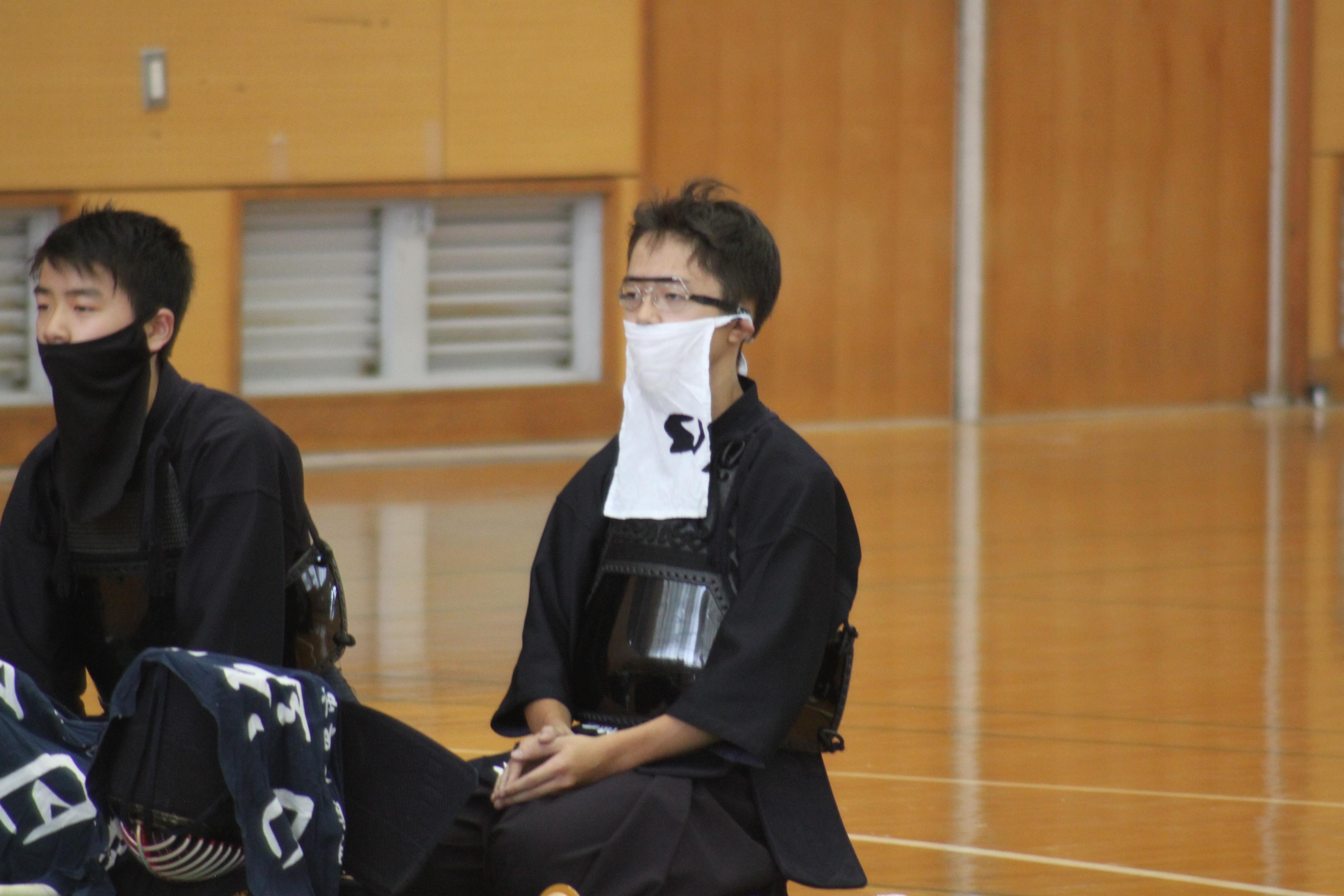 剣道 (12)