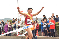駅伝2015 (165)