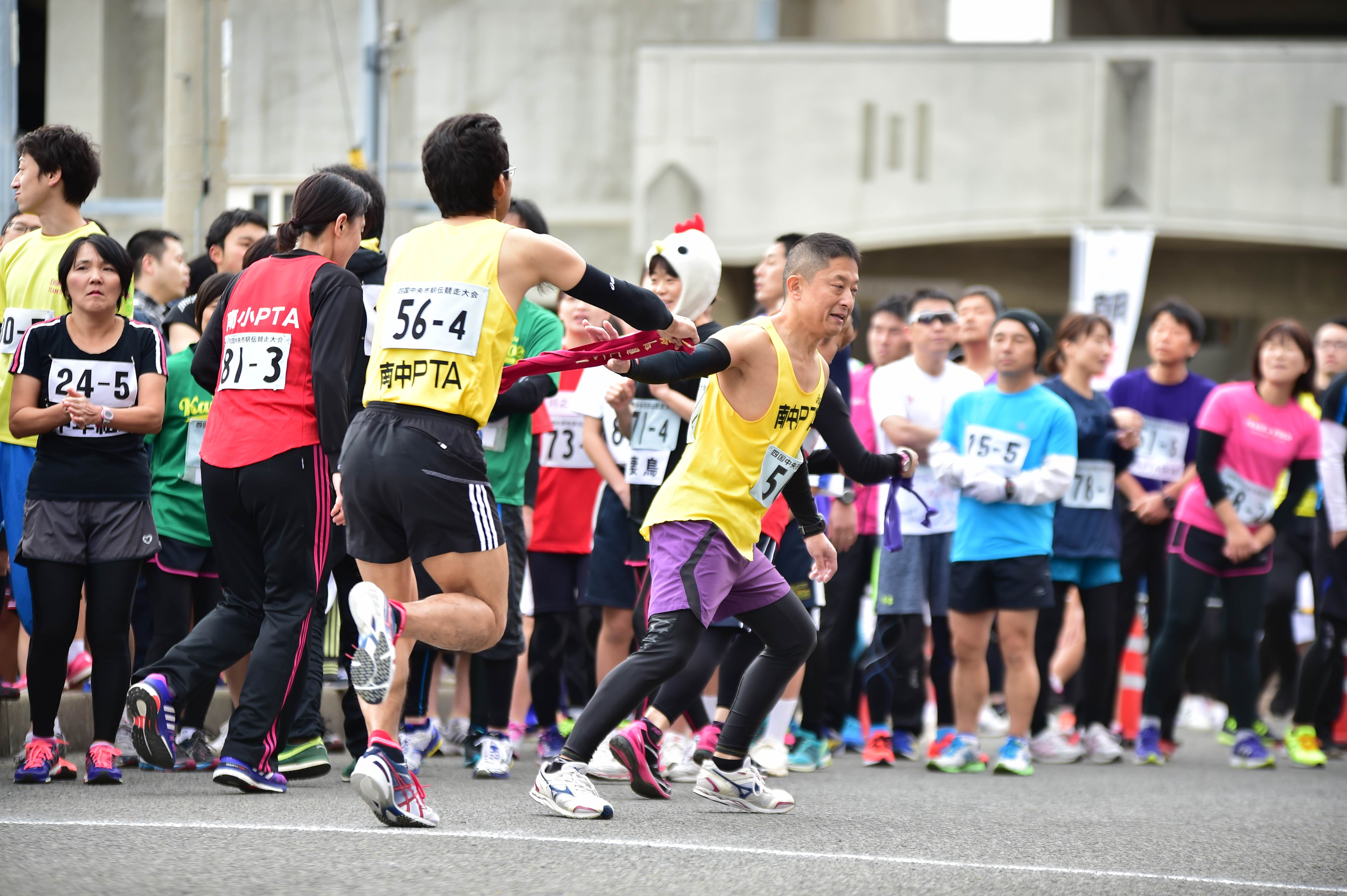 駅伝2015 (86)