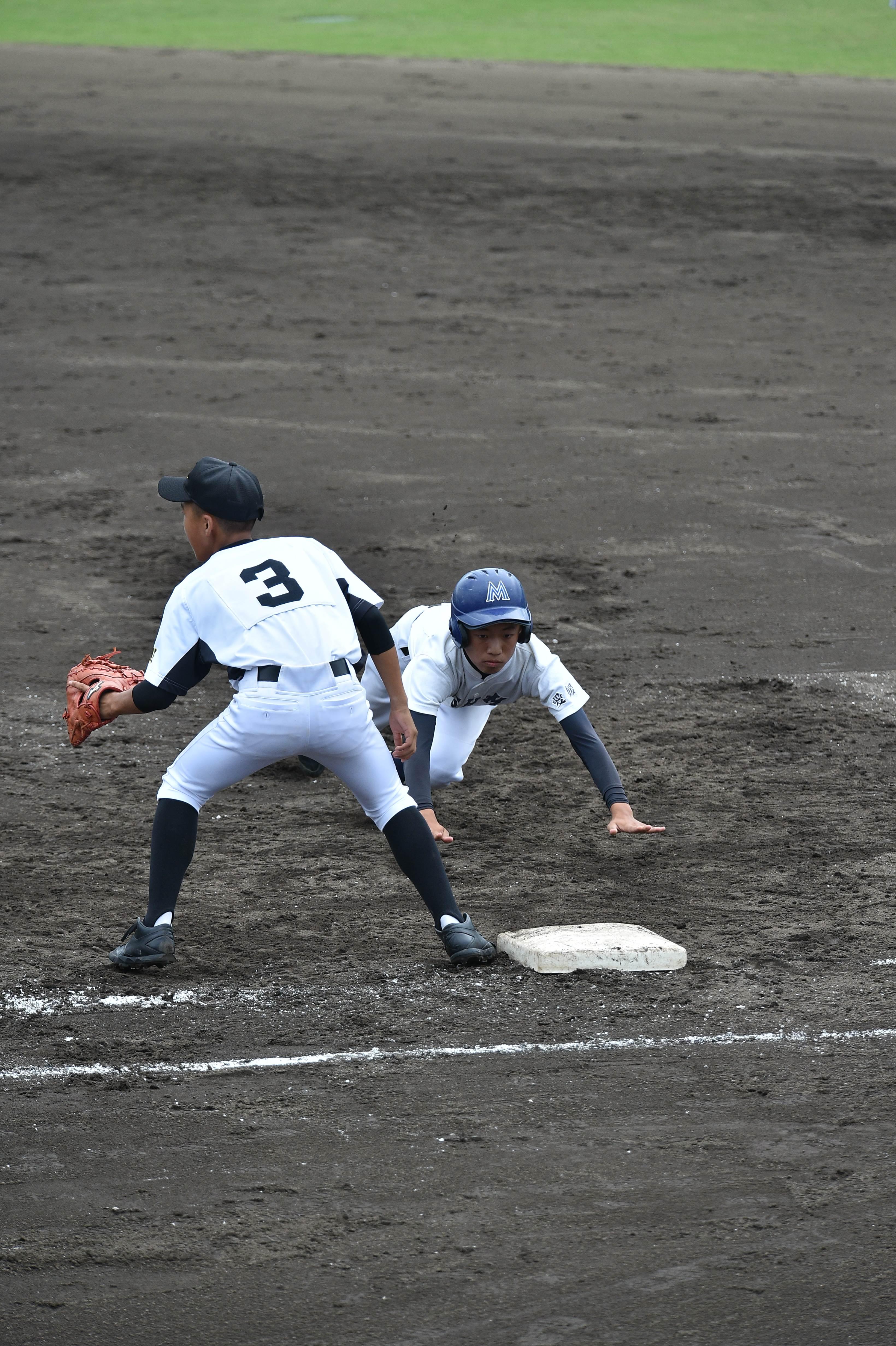 軟式野球 (334)